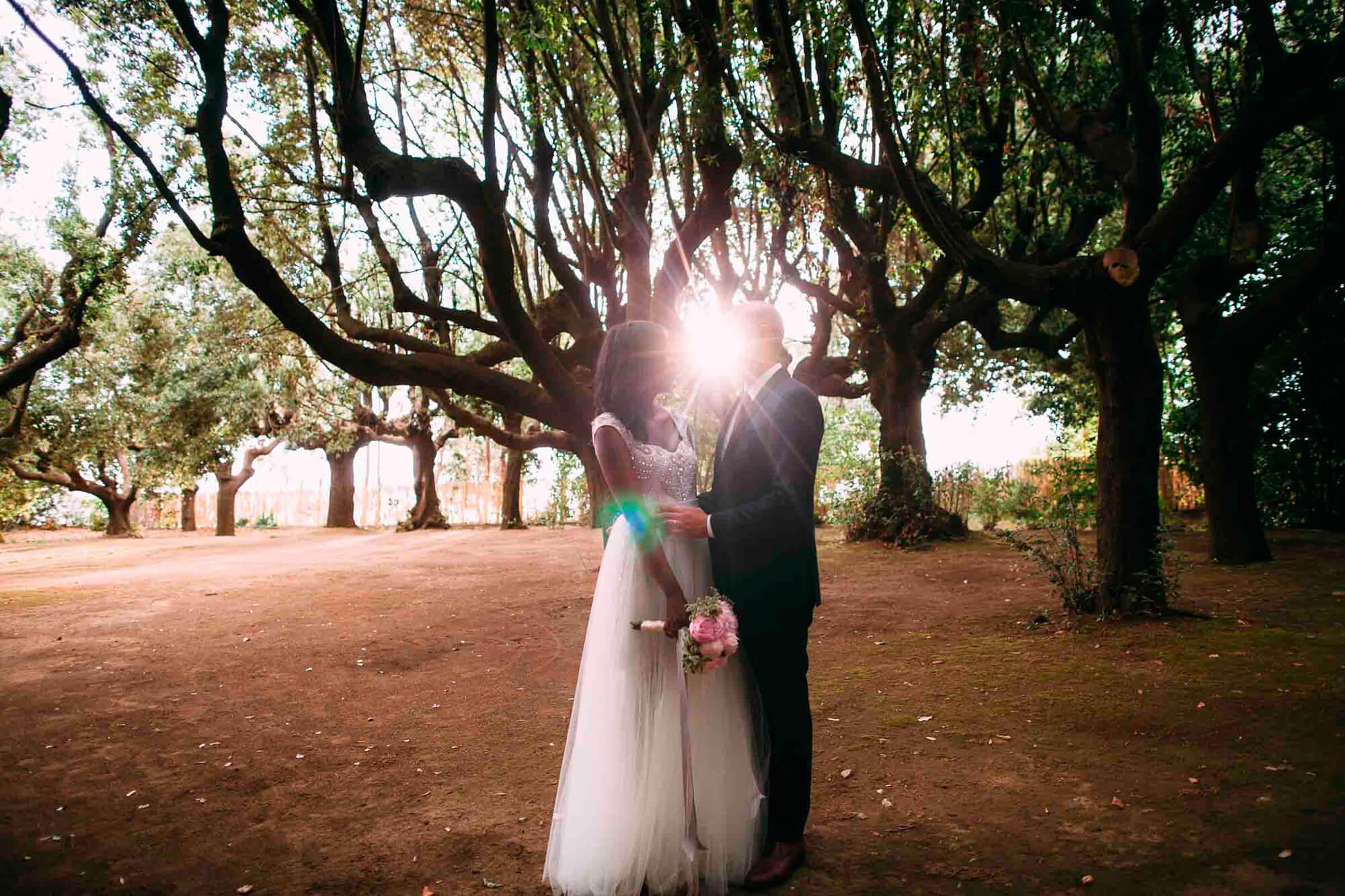 108-sorrento-wedding-photographer.jpg