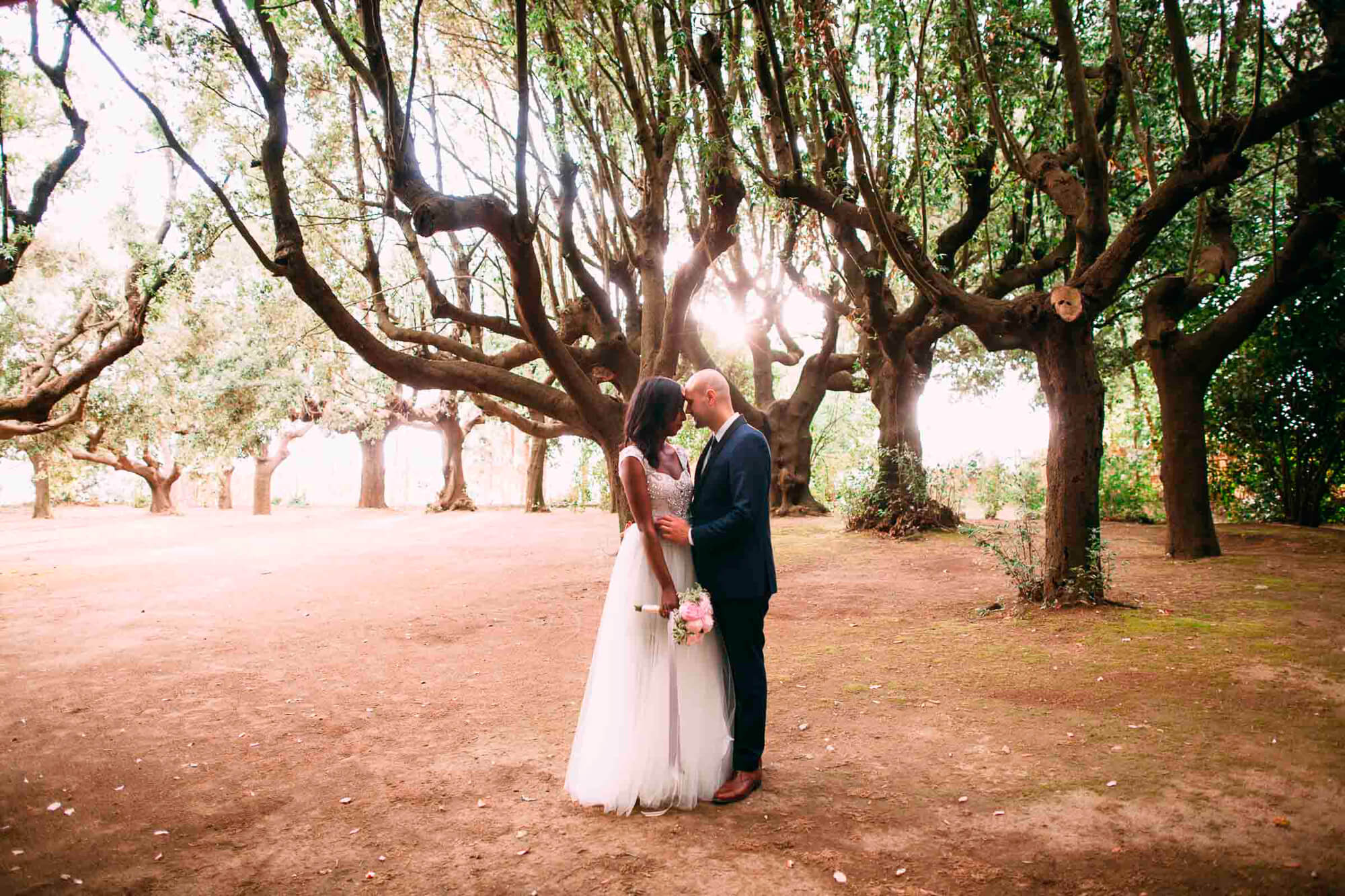 107-sorrento-wedding-photographer.jpg