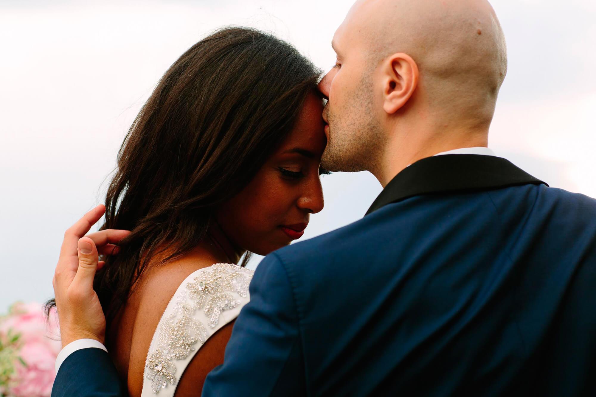 109-sorrento-wedding-photographer.jpg
