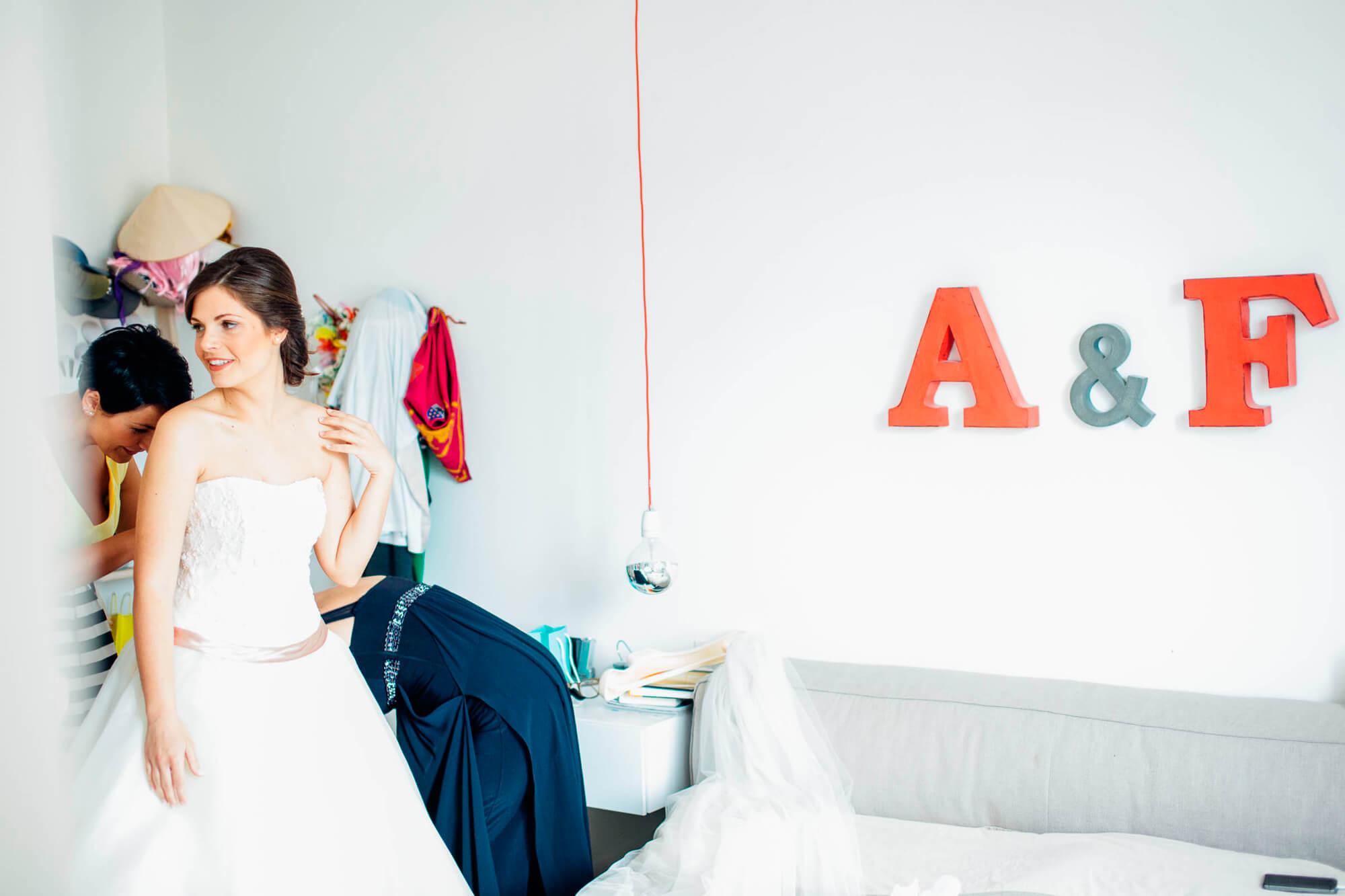 039-arezzo-wedding-photographer.jpg