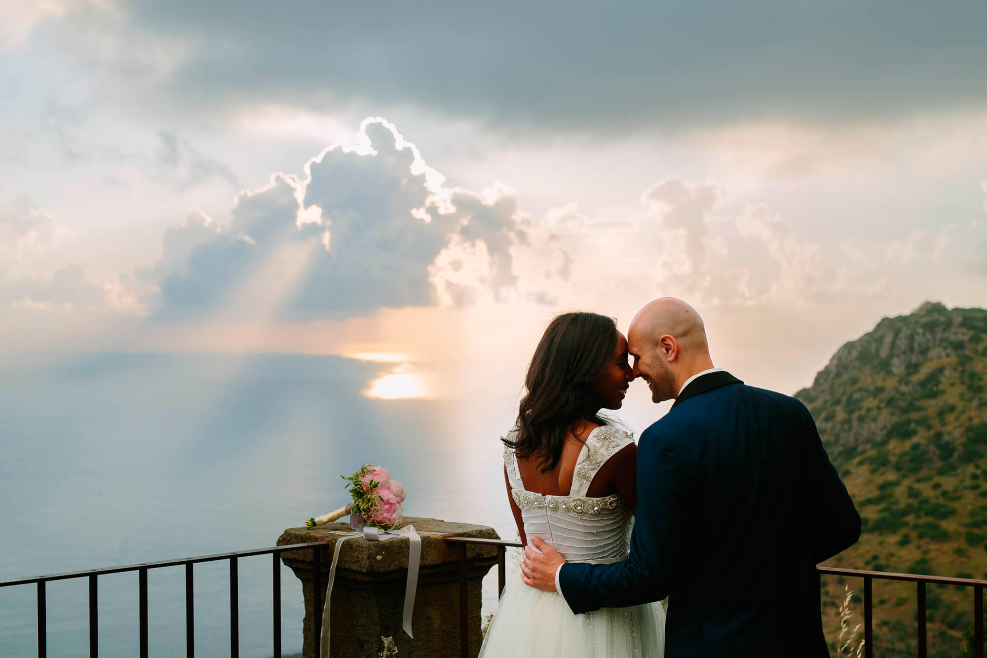 110-sorrento-wedding-photographer.jpg