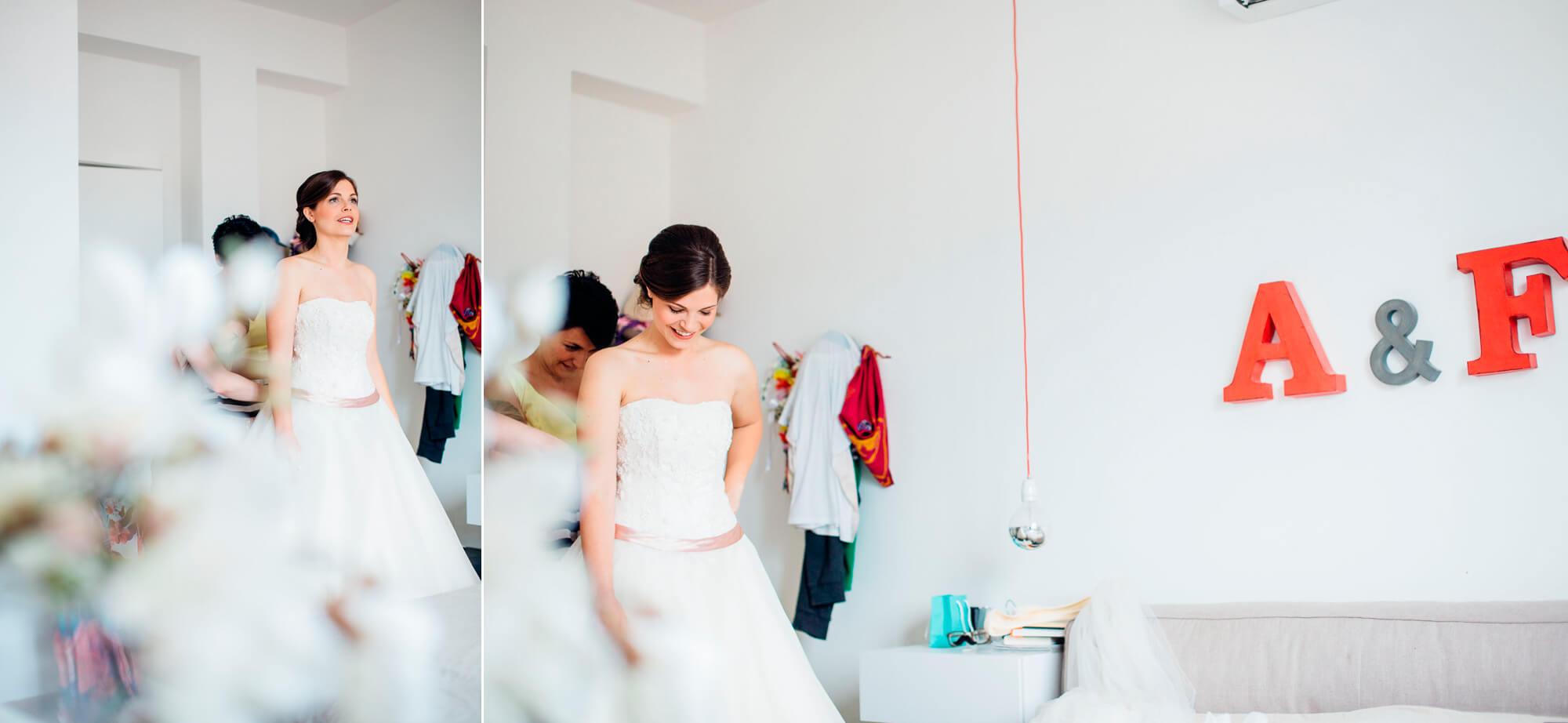 040-arezzo-wedding-photographer.jpg