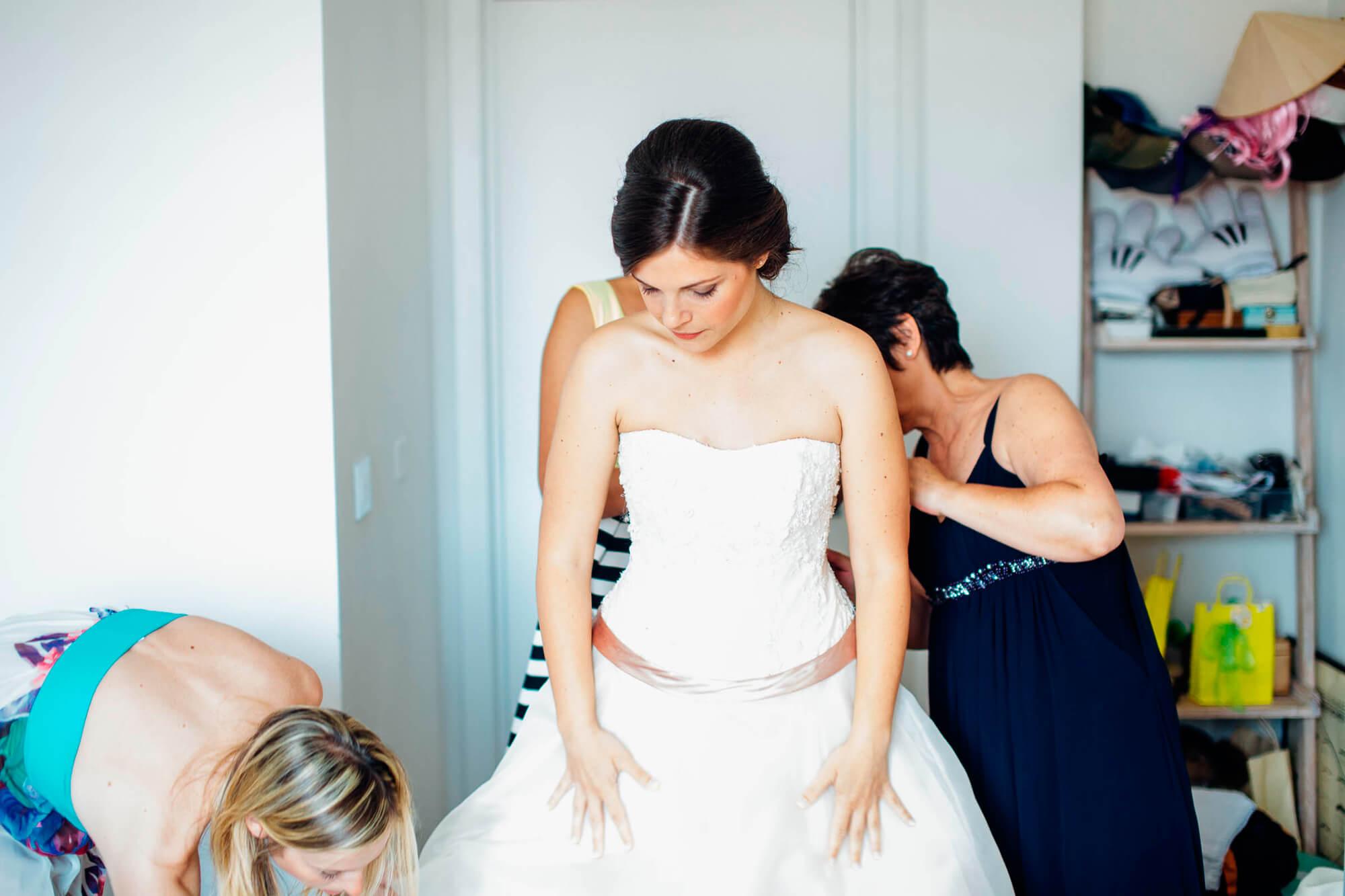 038-arezzo-wedding-photographer.jpg