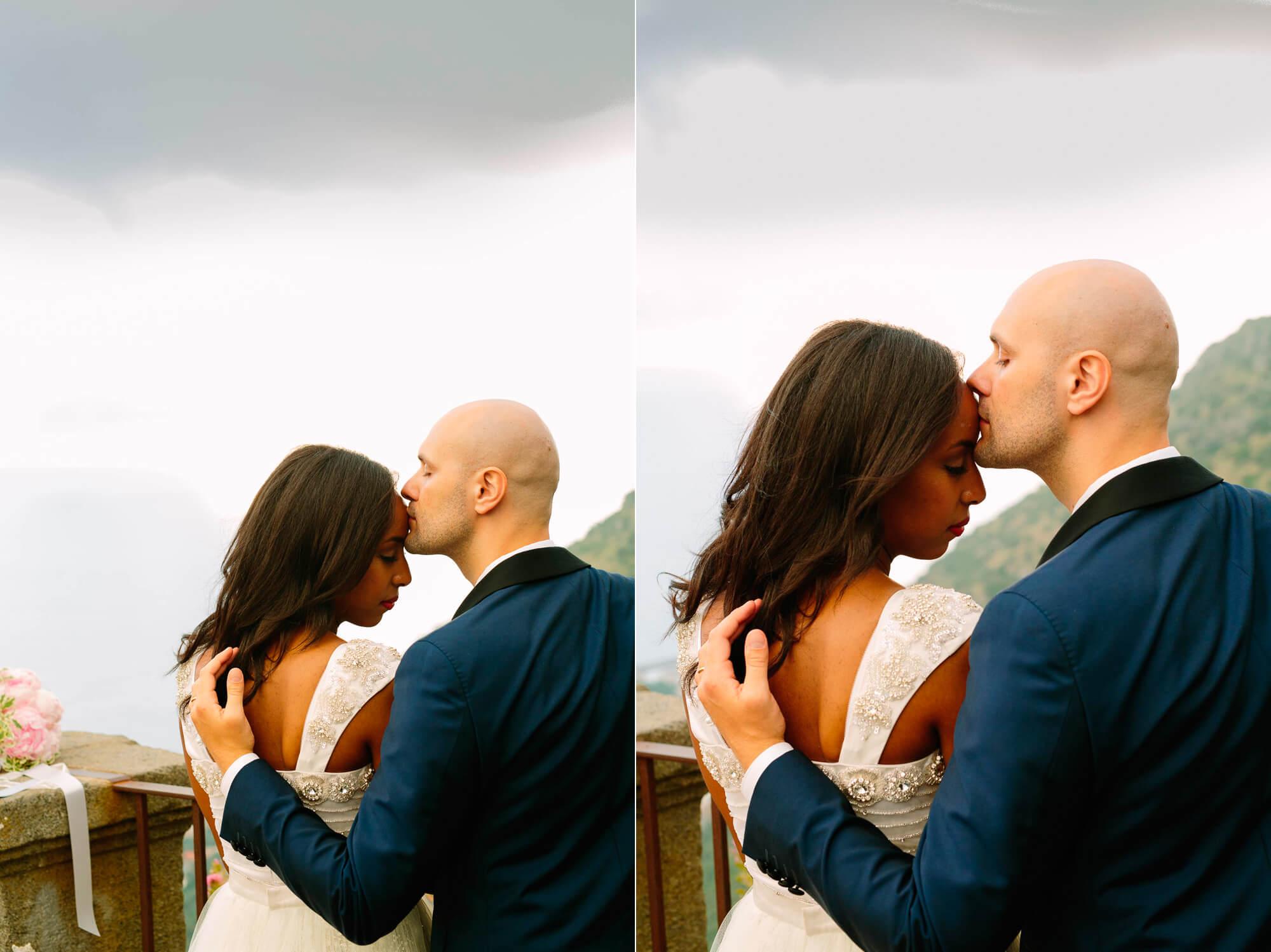 111-sorrento-wedding-photographer.jpg