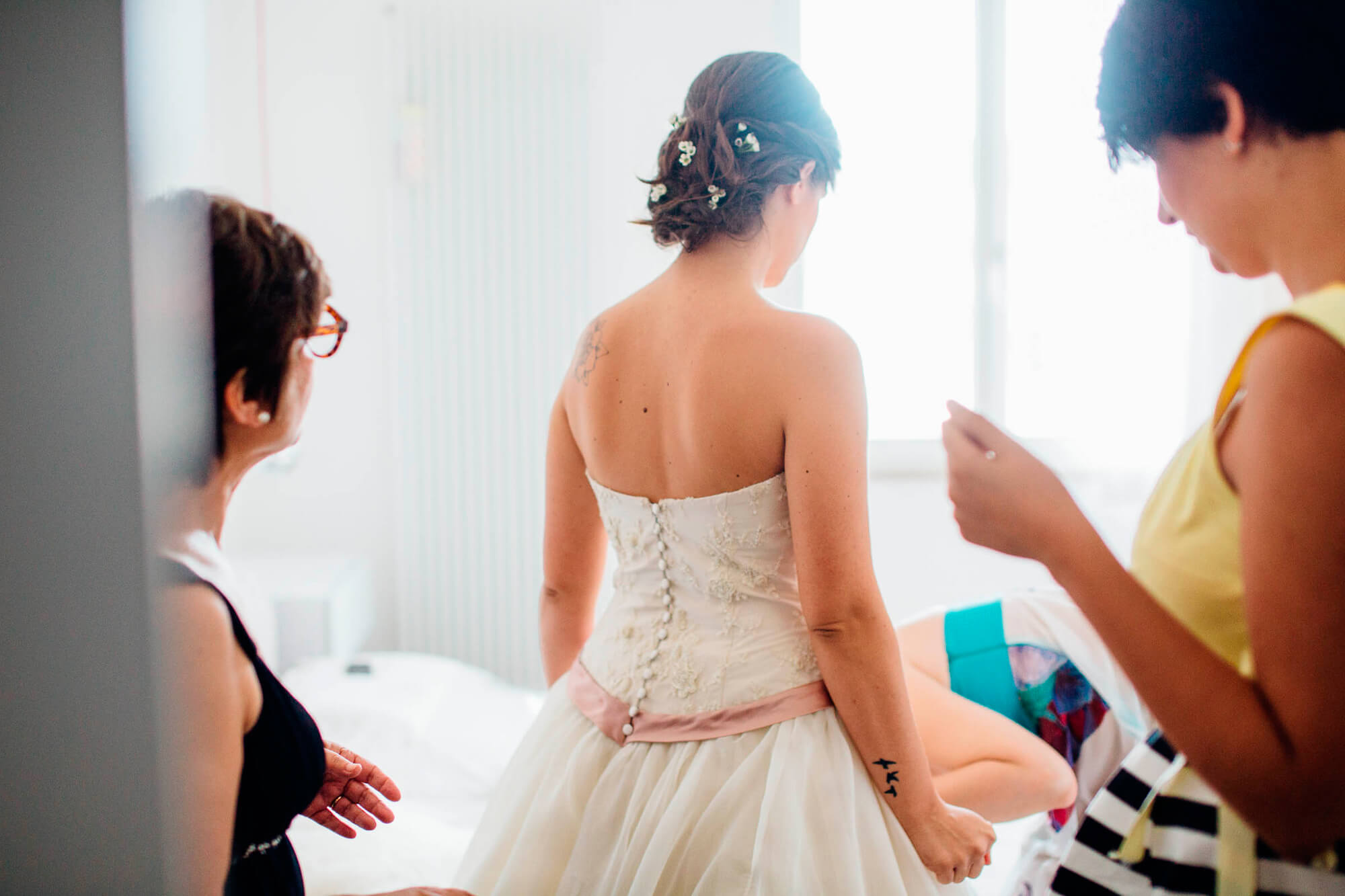 042-arezzo-wedding-photographer.jpg