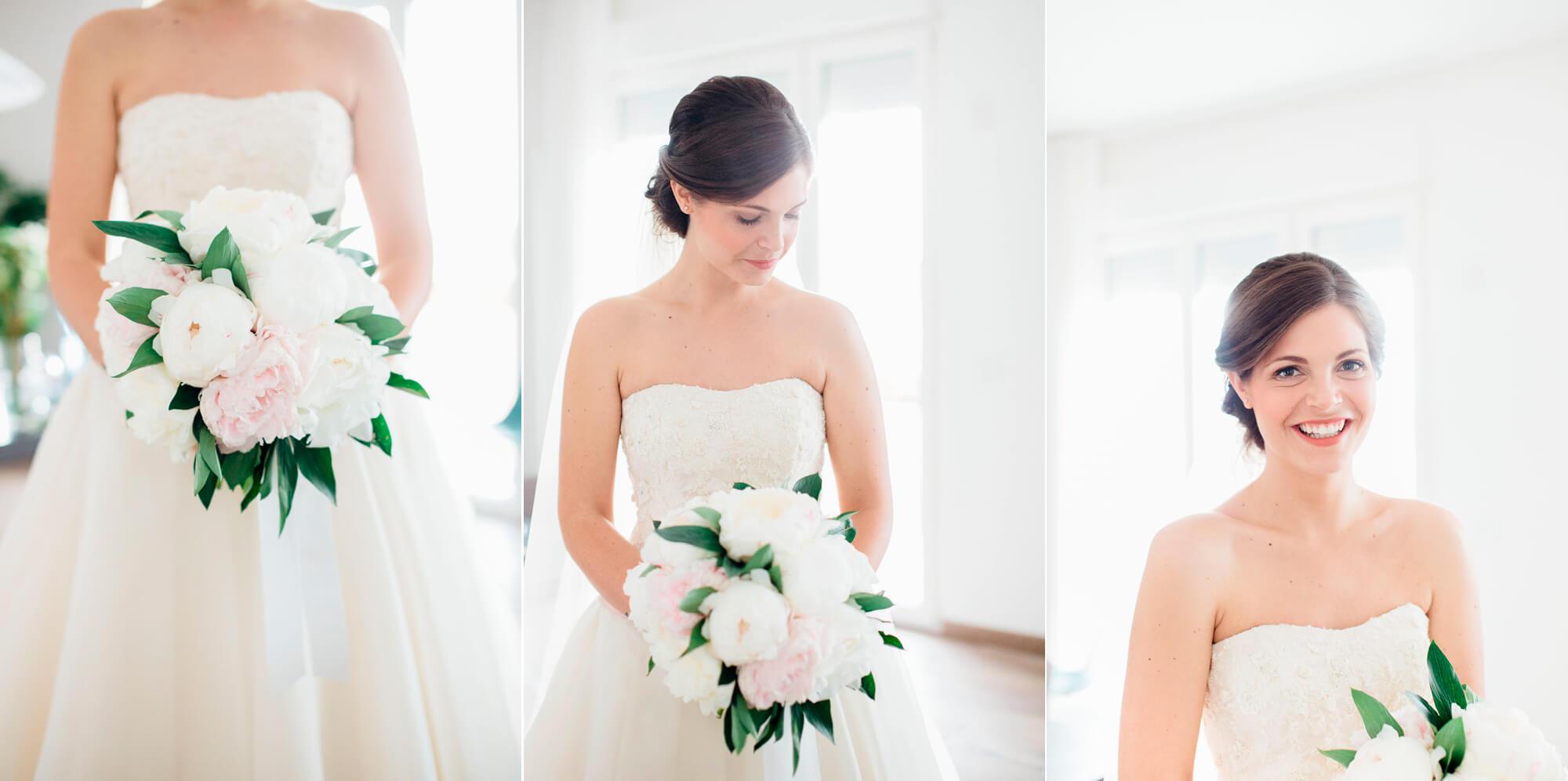 044-arezzo-wedding-photographer.jpg