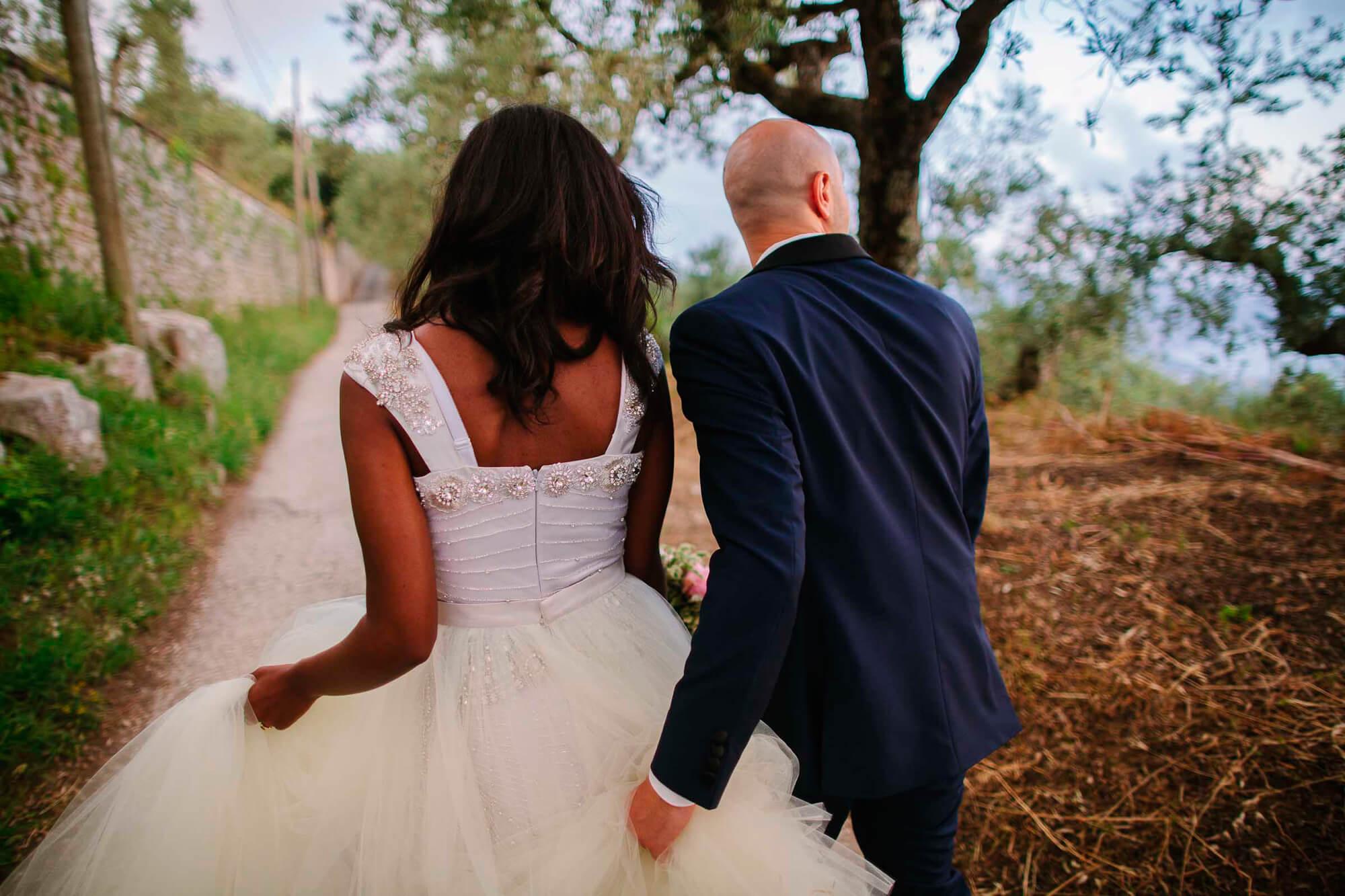 112-sorrento-wedding-photographer.jpg