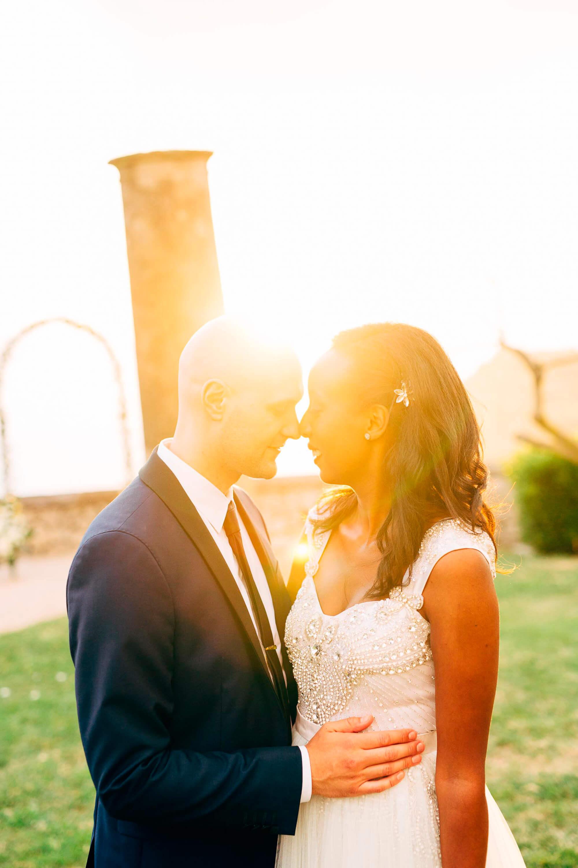 113-sorrento-wedding-photographer.jpg