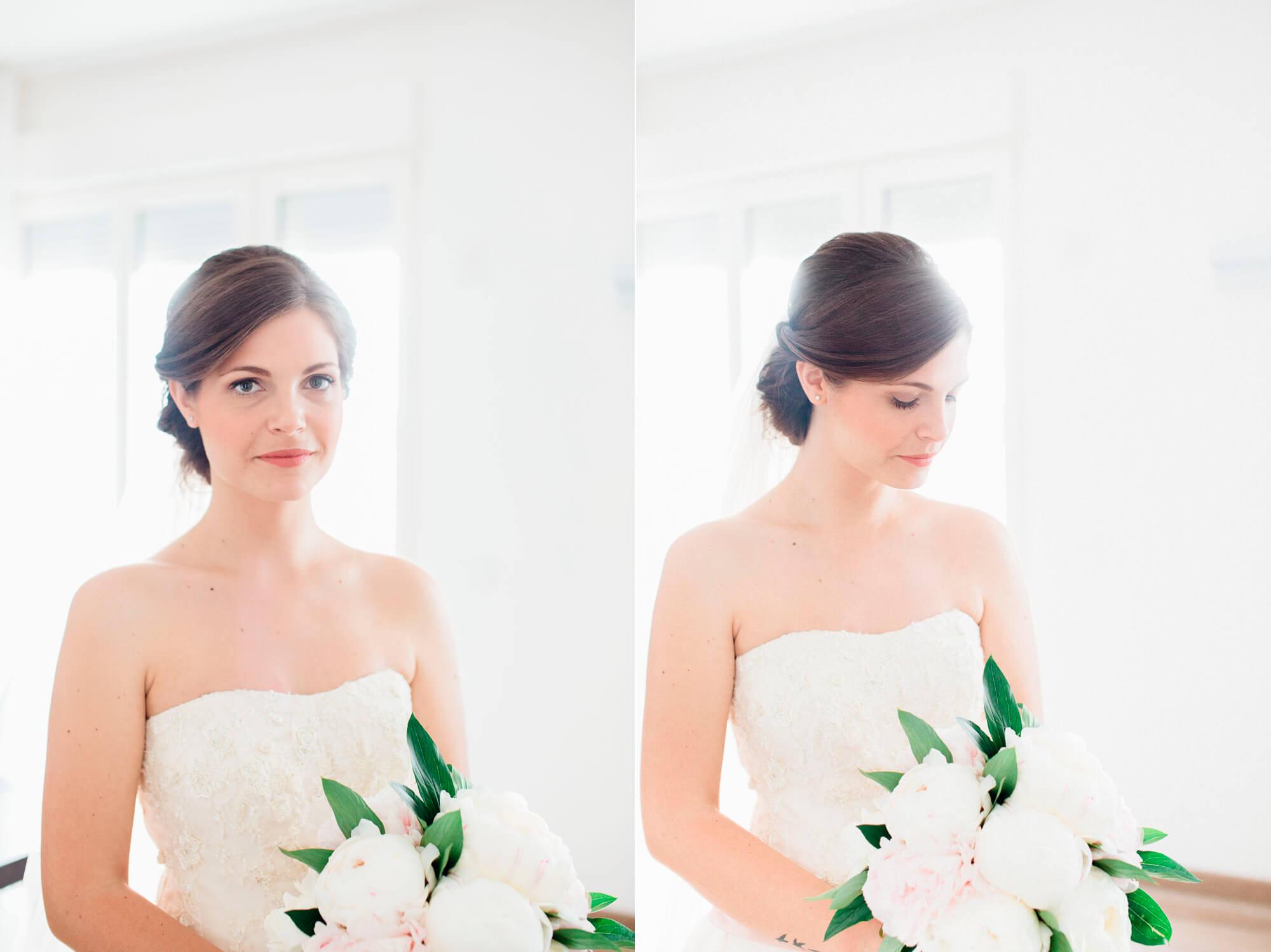 045-arezzo-wedding-photographer.jpg