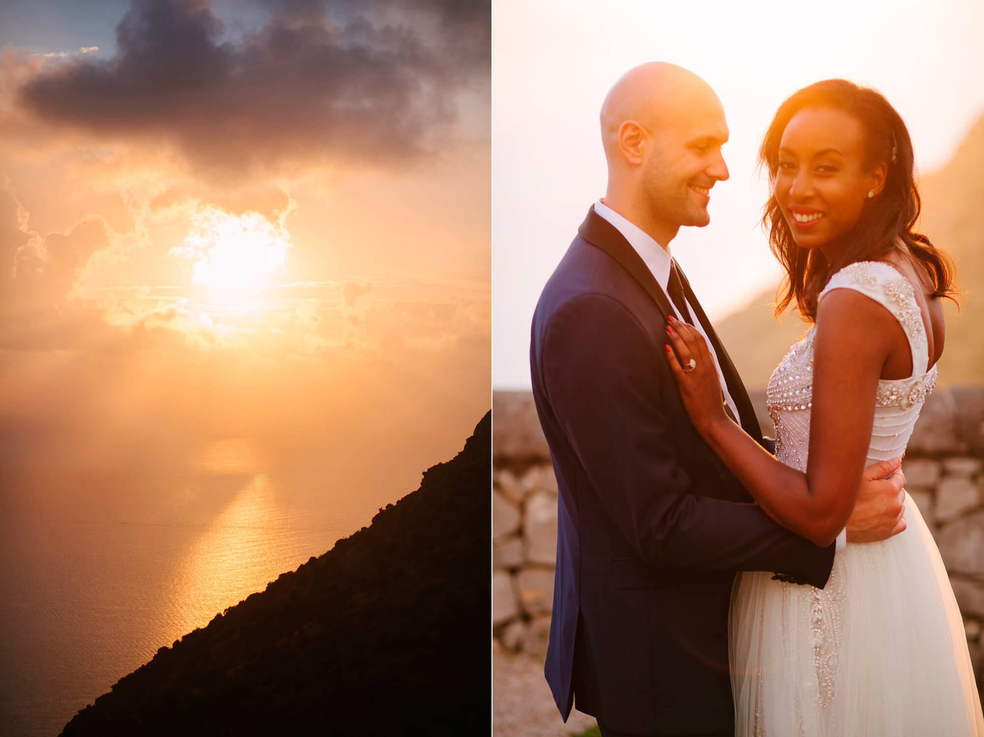 115-sorrento-wedding-photographer.jpg