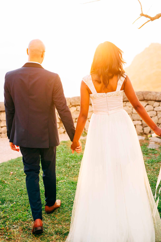 114-sorrento-wedding-photographer.jpg