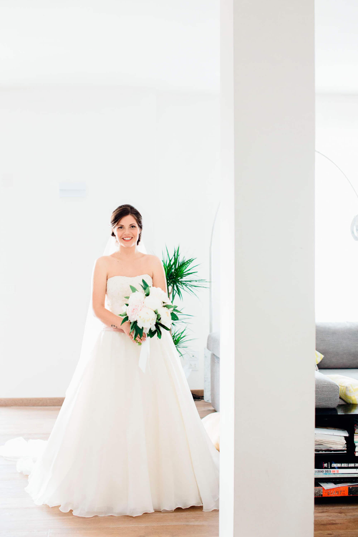 047-arezzo-wedding-photographer.jpg