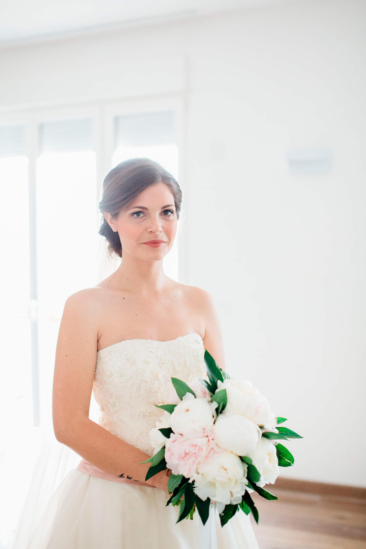 046-arezzo-wedding-photographer.jpg