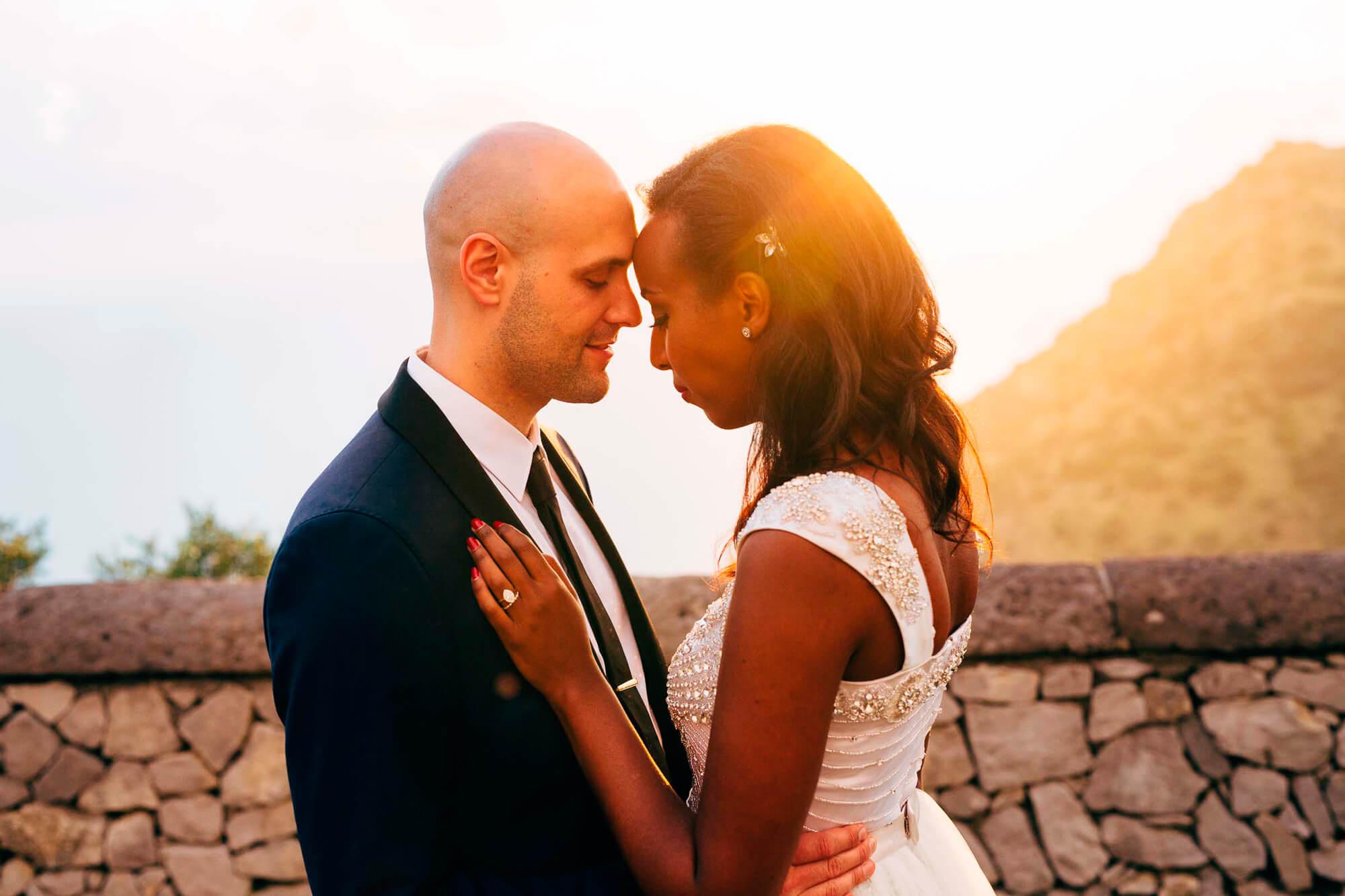 117-sorrento-wedding-photographer.jpg