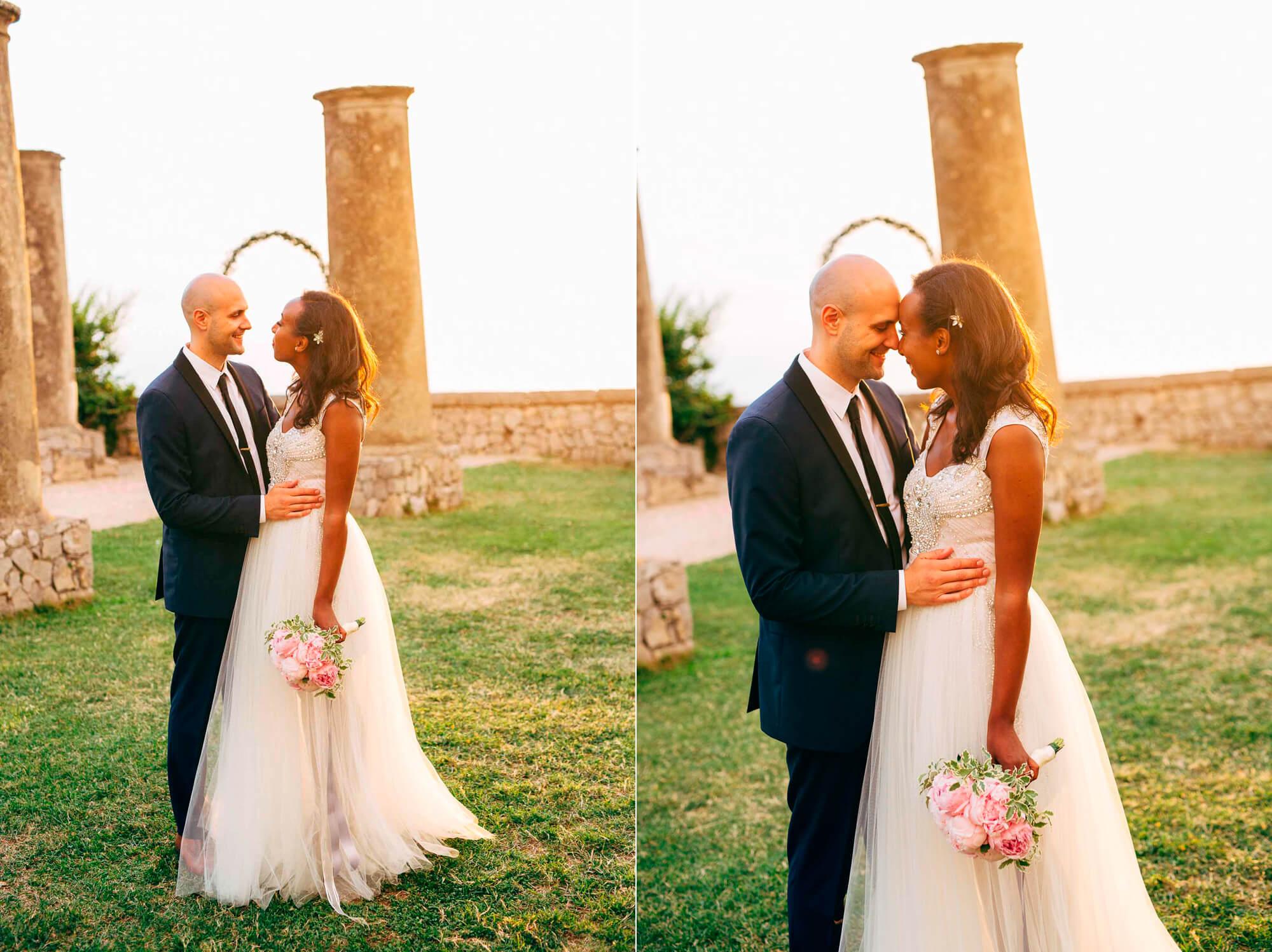 116-sorrento-wedding-photographer.jpg