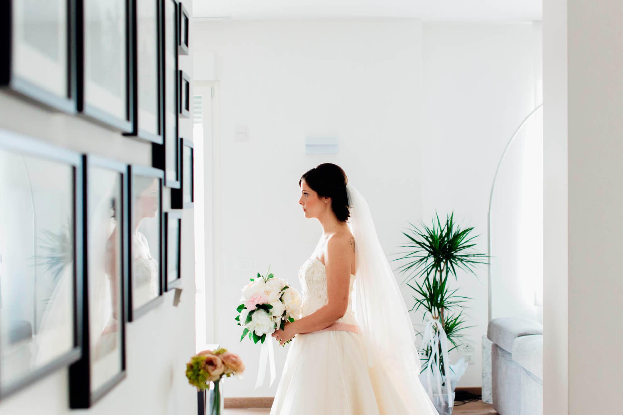 048-arezzo-wedding-photographer.jpg