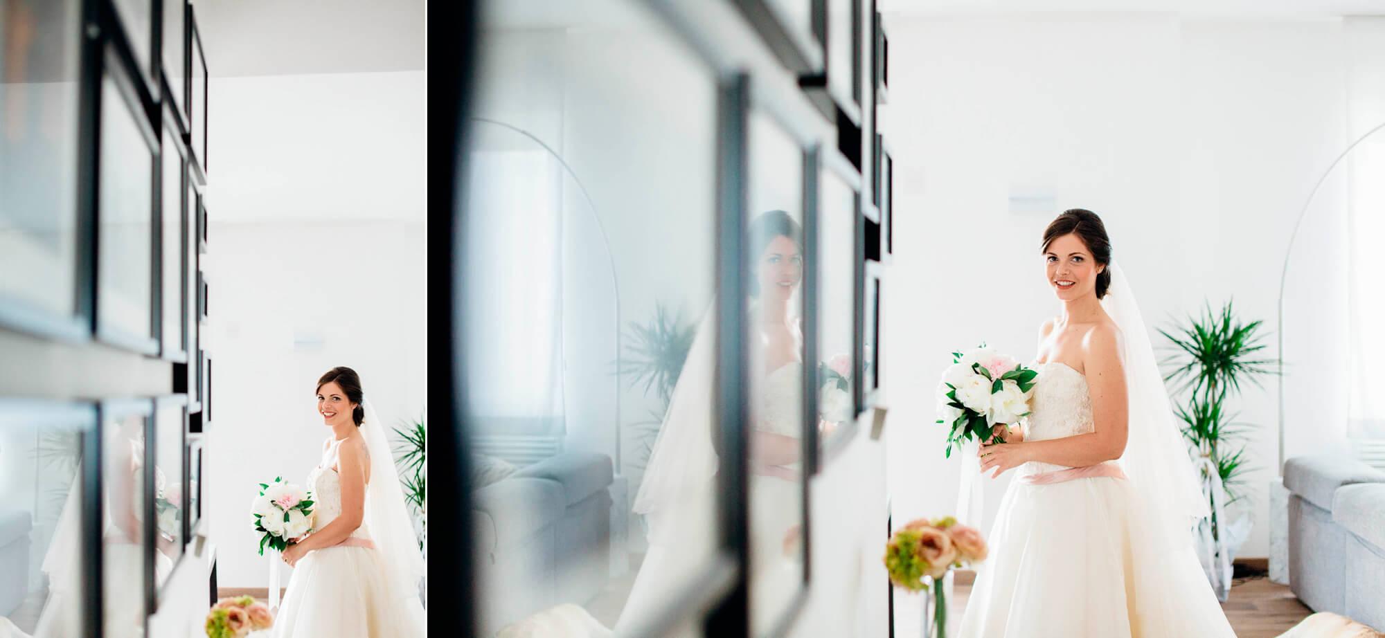 049-arezzo-wedding-photographer.jpg