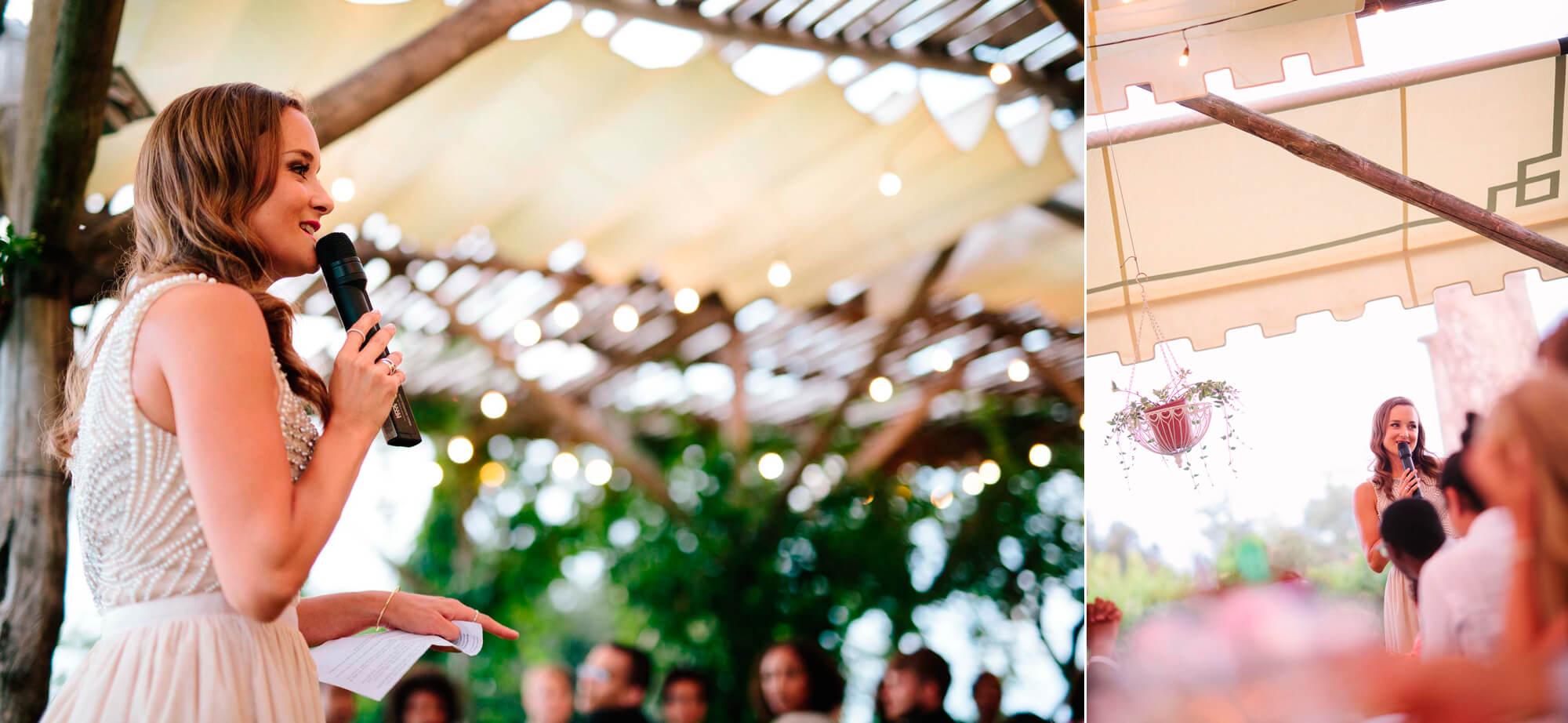 119-sorrento-wedding-photographer.jpg