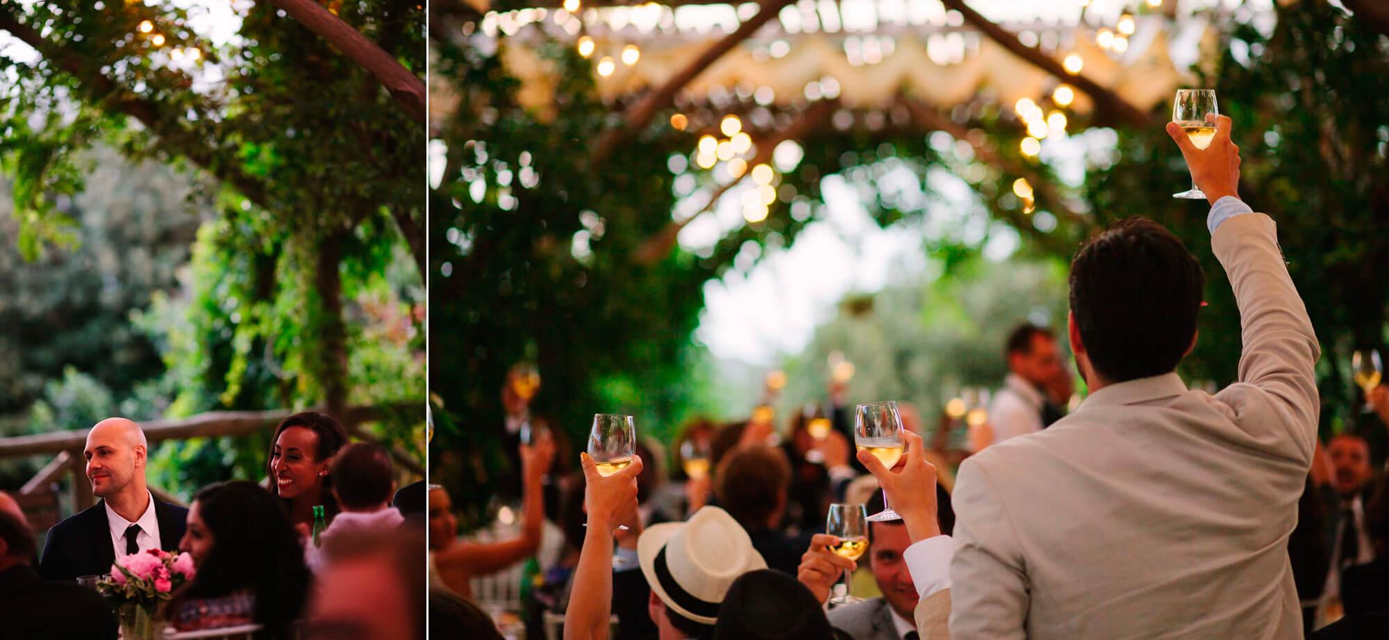 118-sorrento-wedding-photographer.jpg