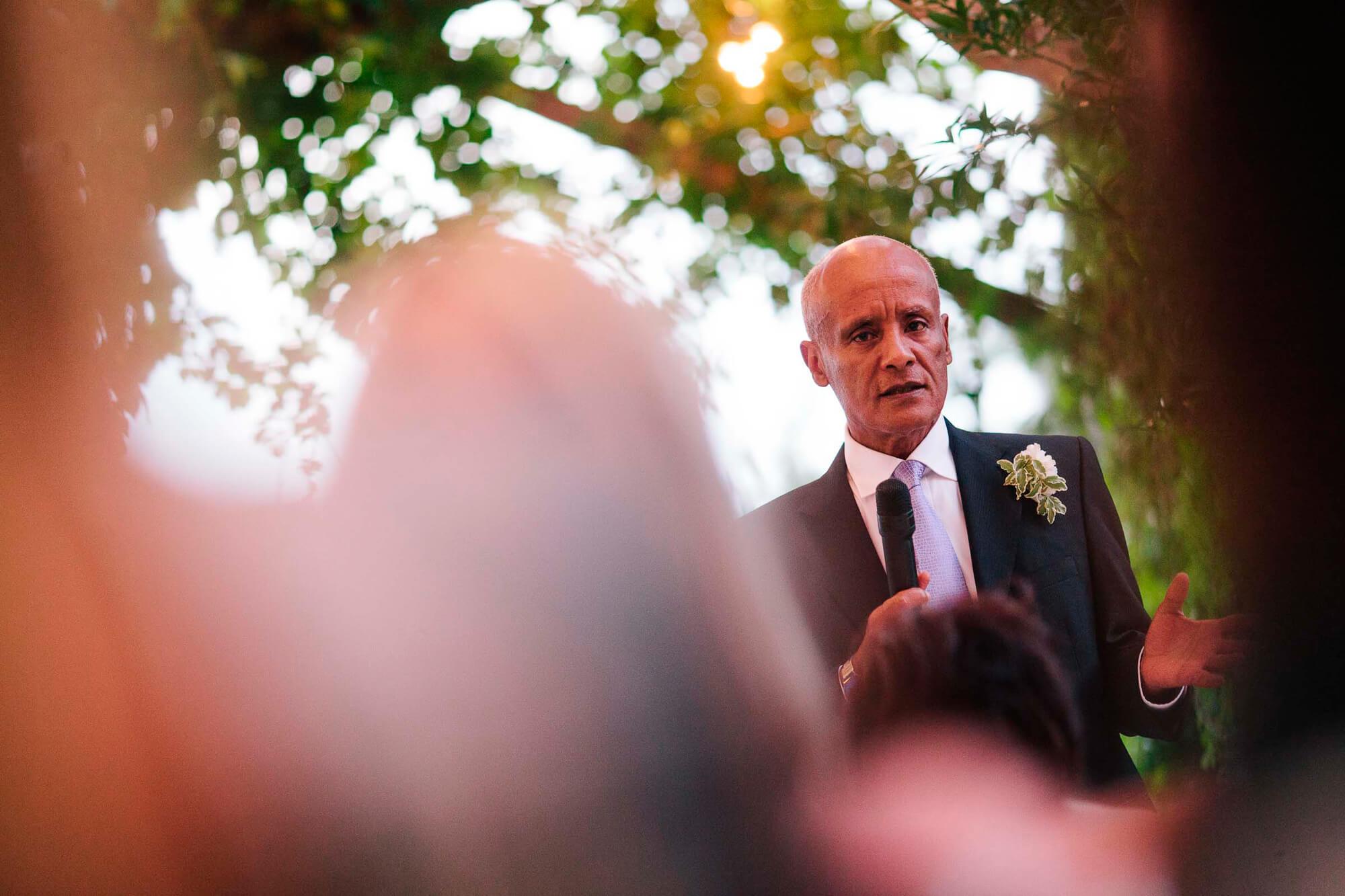 120-sorrento-wedding-photographer.jpg