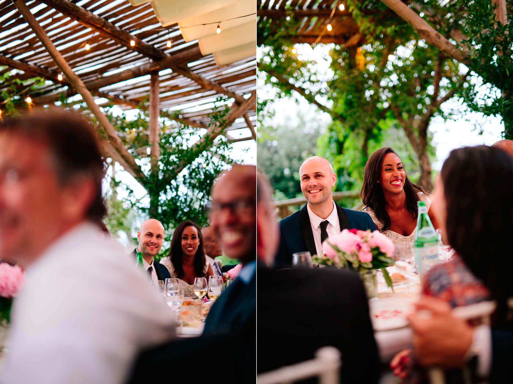 121-sorrento-wedding-photographer.jpg