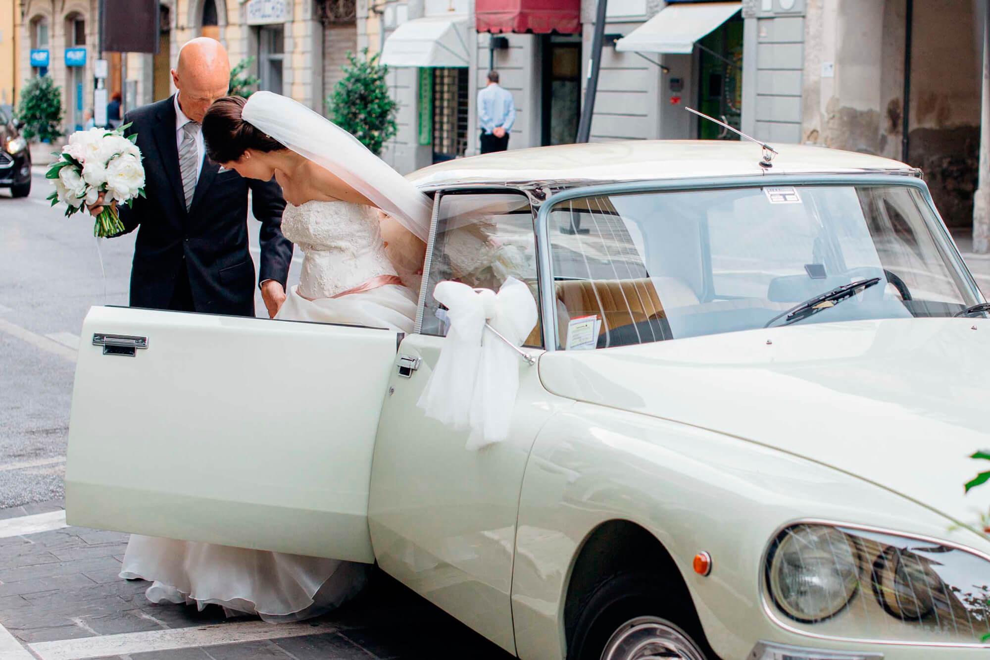 052-arezzo-wedding-photographer.jpg