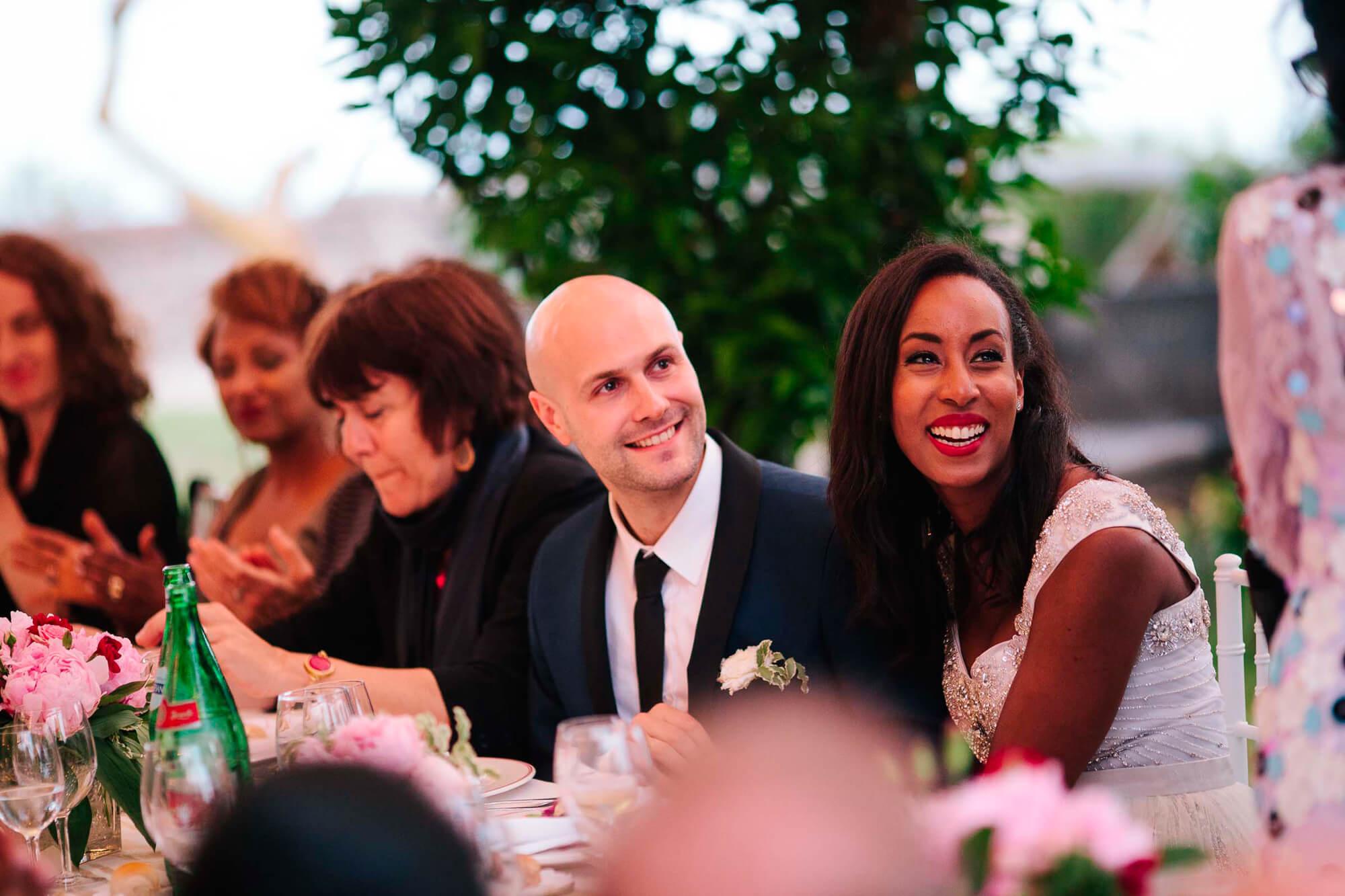 122-sorrento-wedding-photographer.jpg