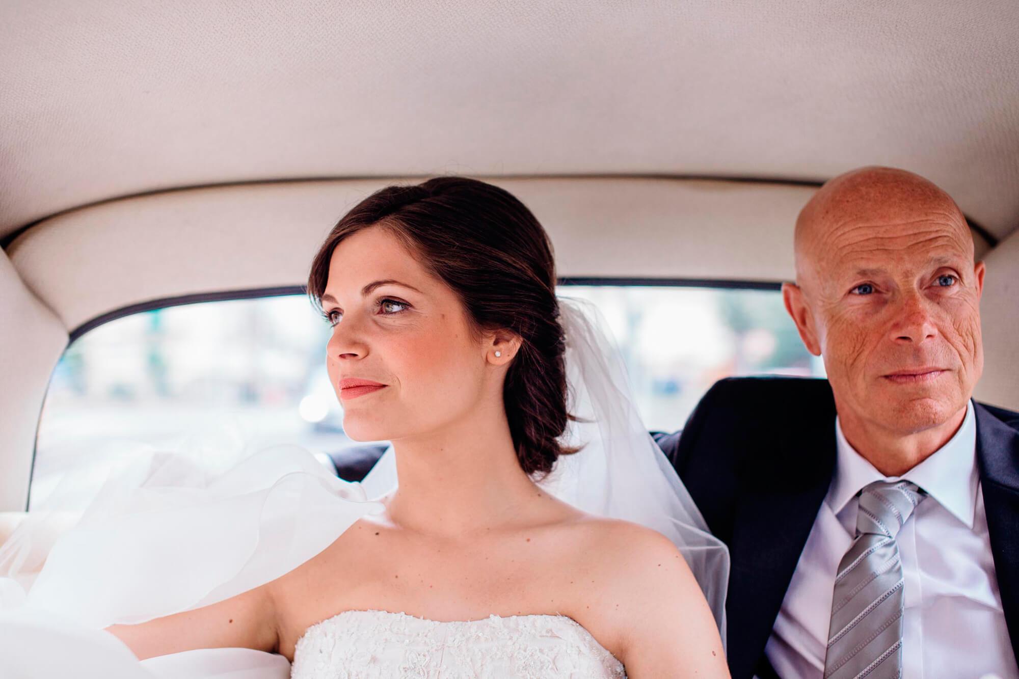 054-arezzo-wedding-photographer.jpg
