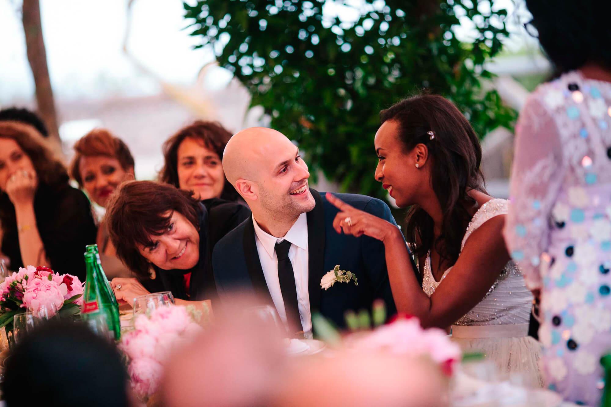 123-sorrento-wedding-photographer.jpg