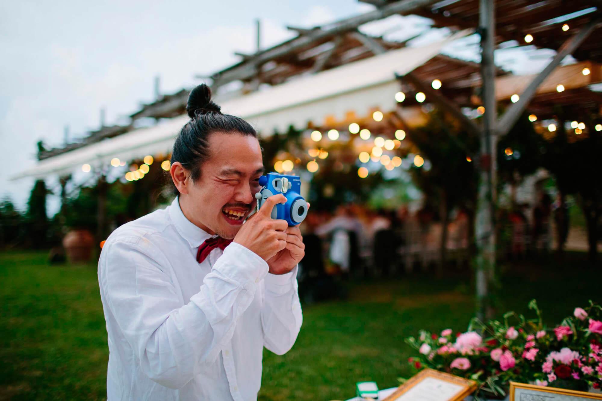 124-sorrento-wedding-photographer.jpg