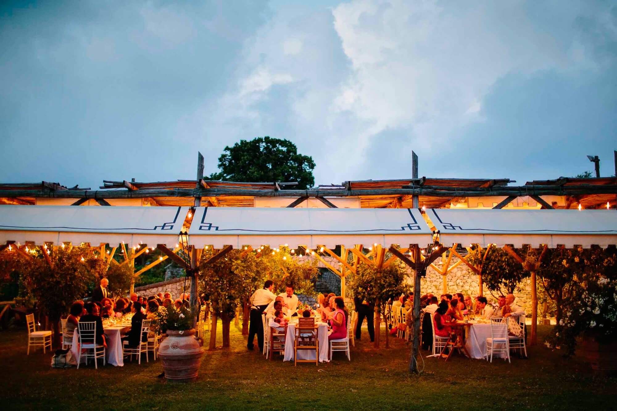 130-sorrento-wedding-photographer.jpg