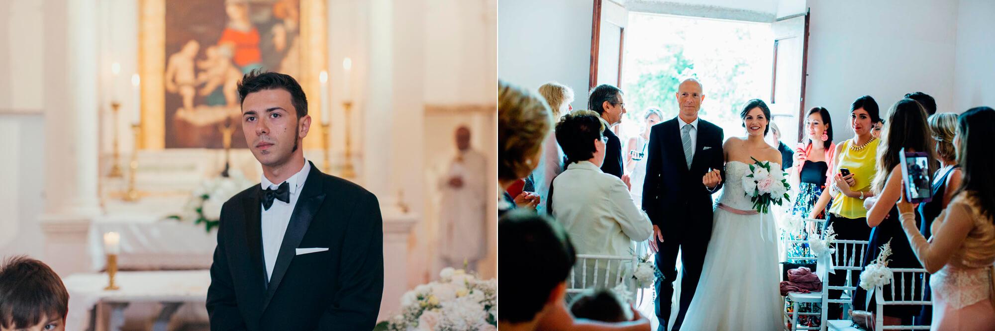 058-arezzo-wedding-photographer.jpg