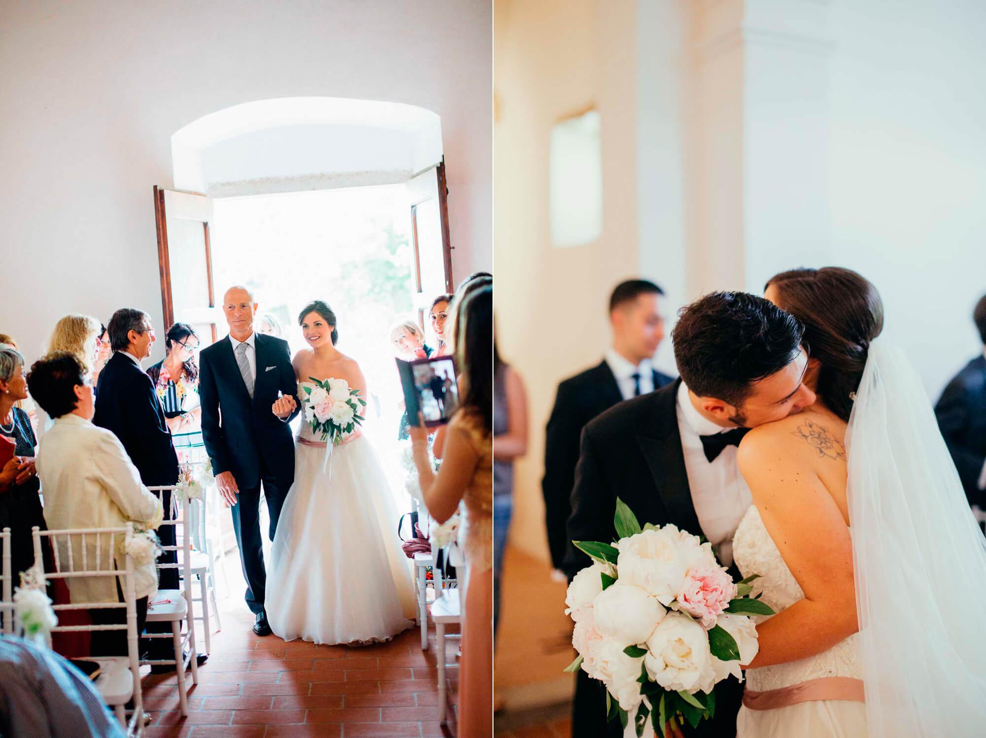 059-arezzo-wedding-photographer.jpg