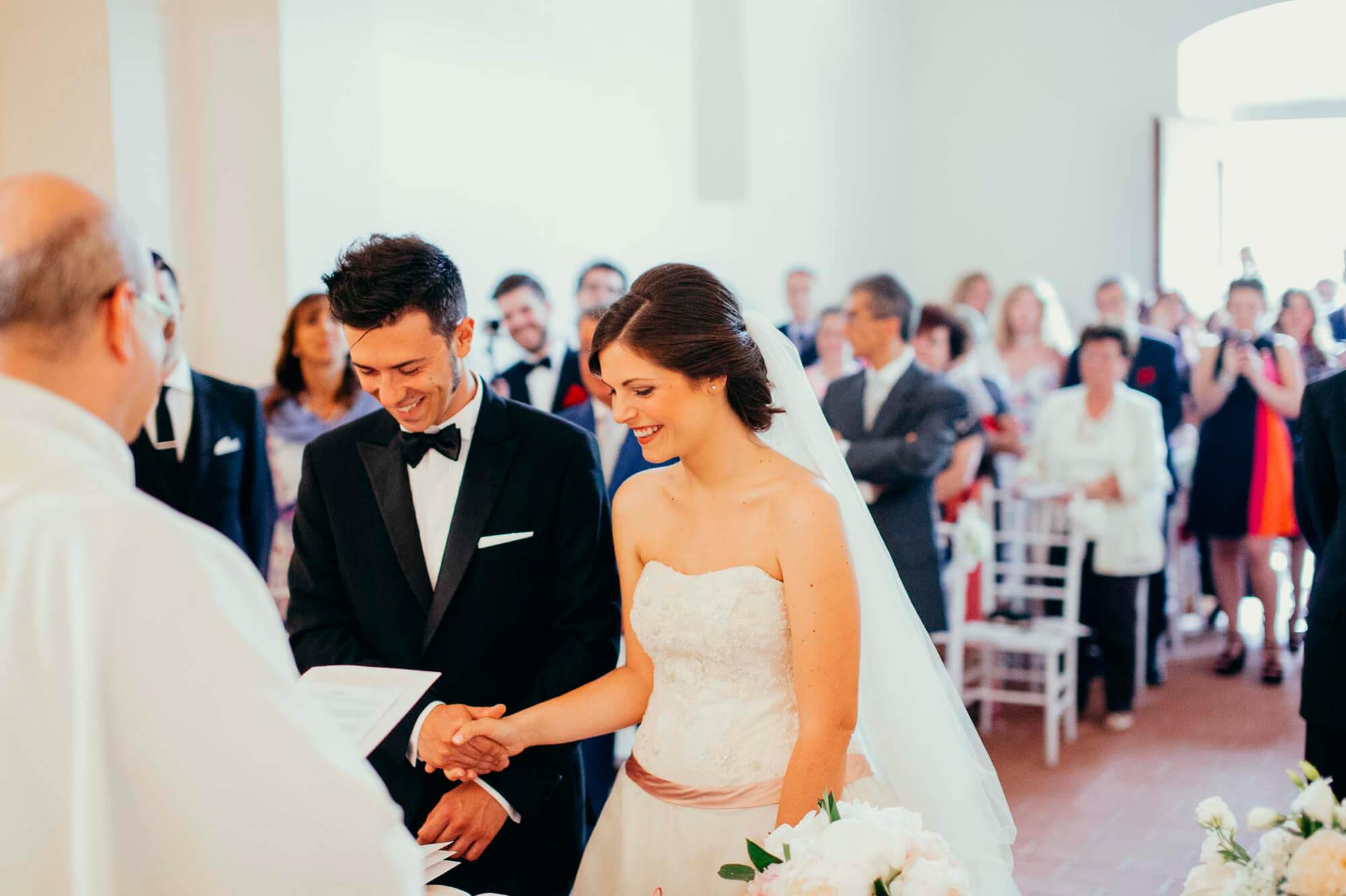 060-arezzo-wedding-photographer.jpg