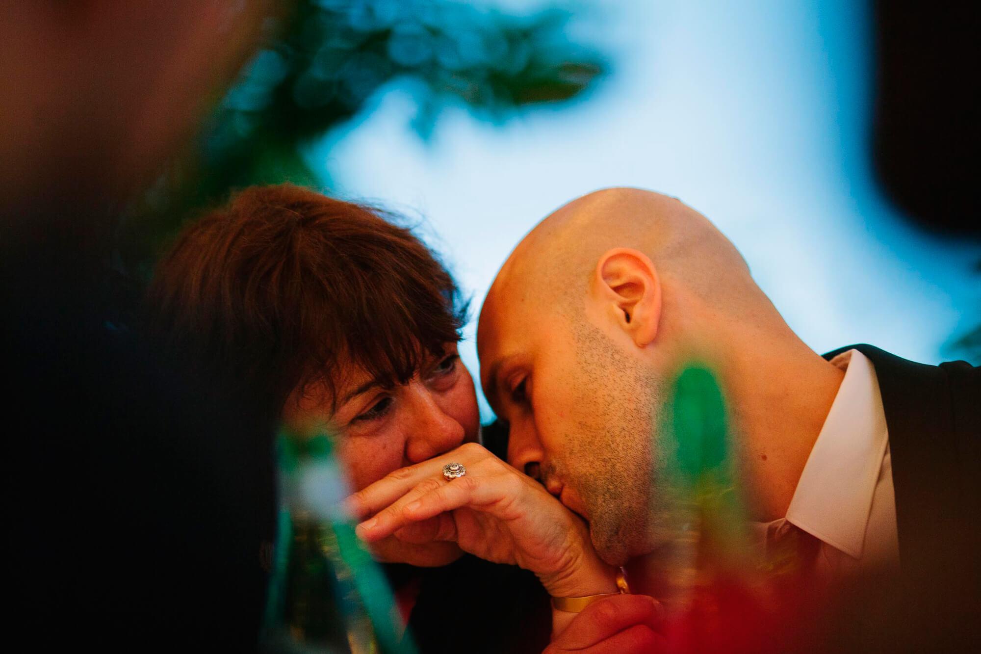 132-sorrento-wedding-photographer.jpg
