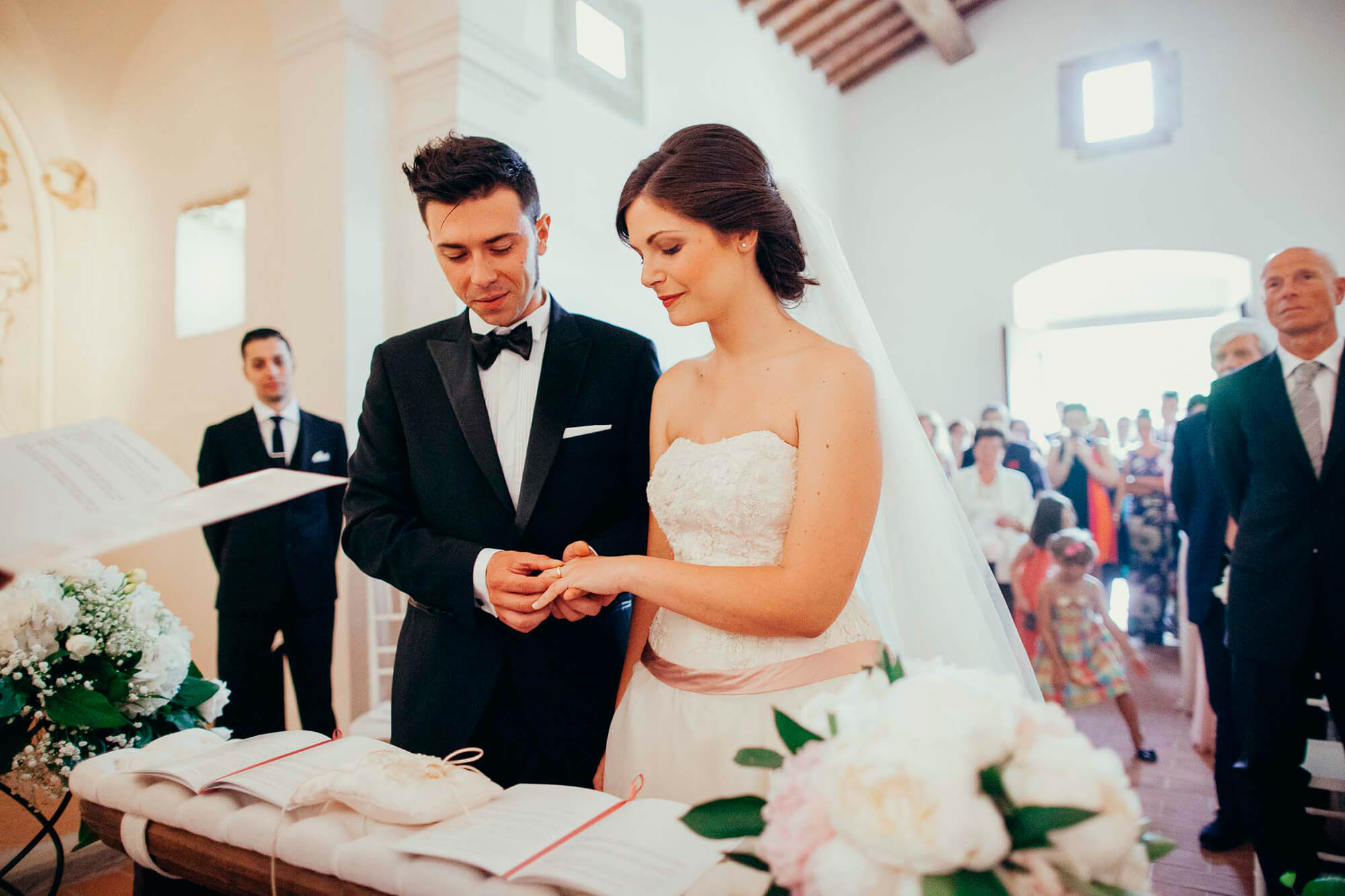 061-arezzo-wedding-photographer.jpg