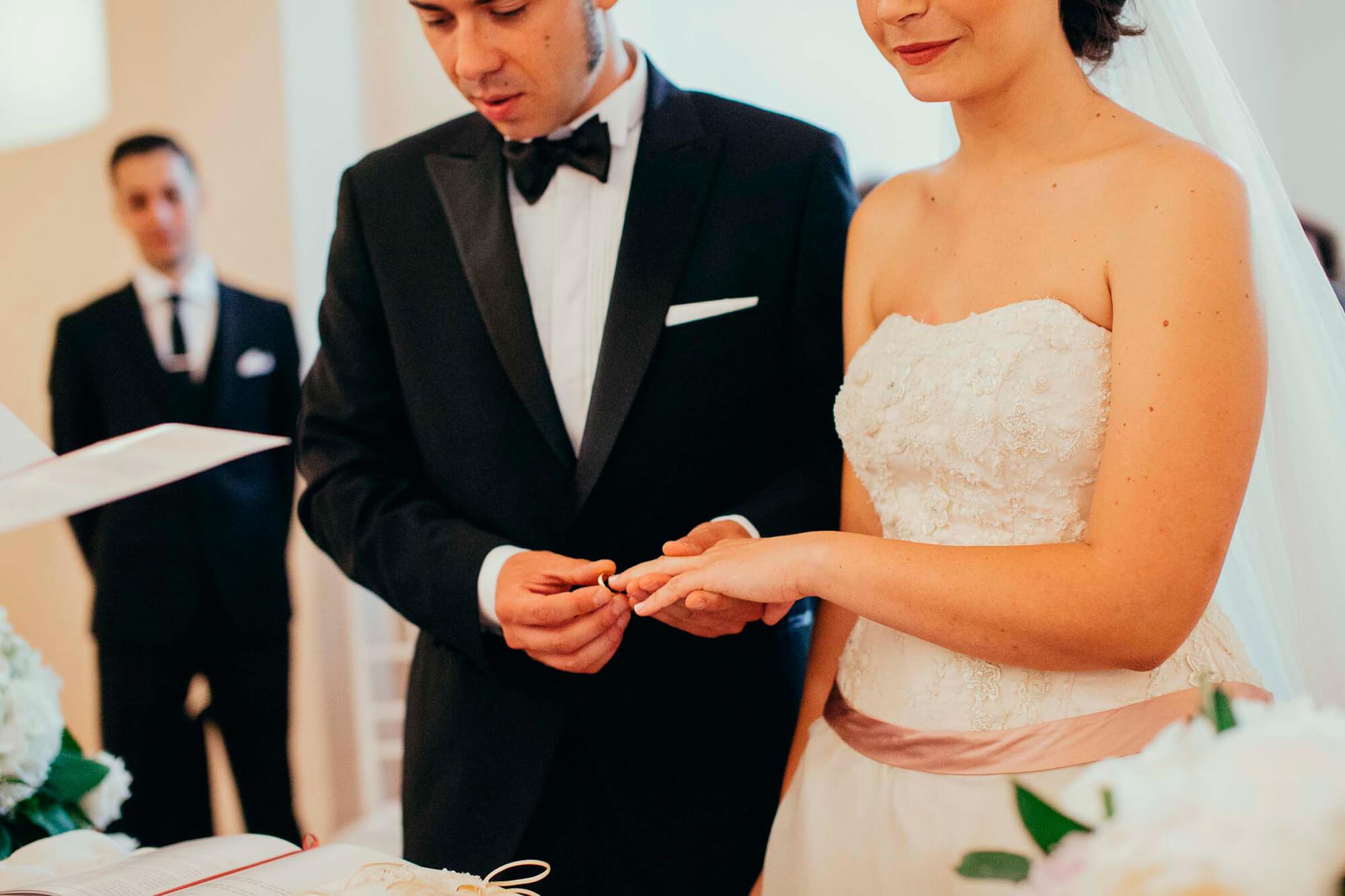 062-arezzo-wedding-photographer.jpg