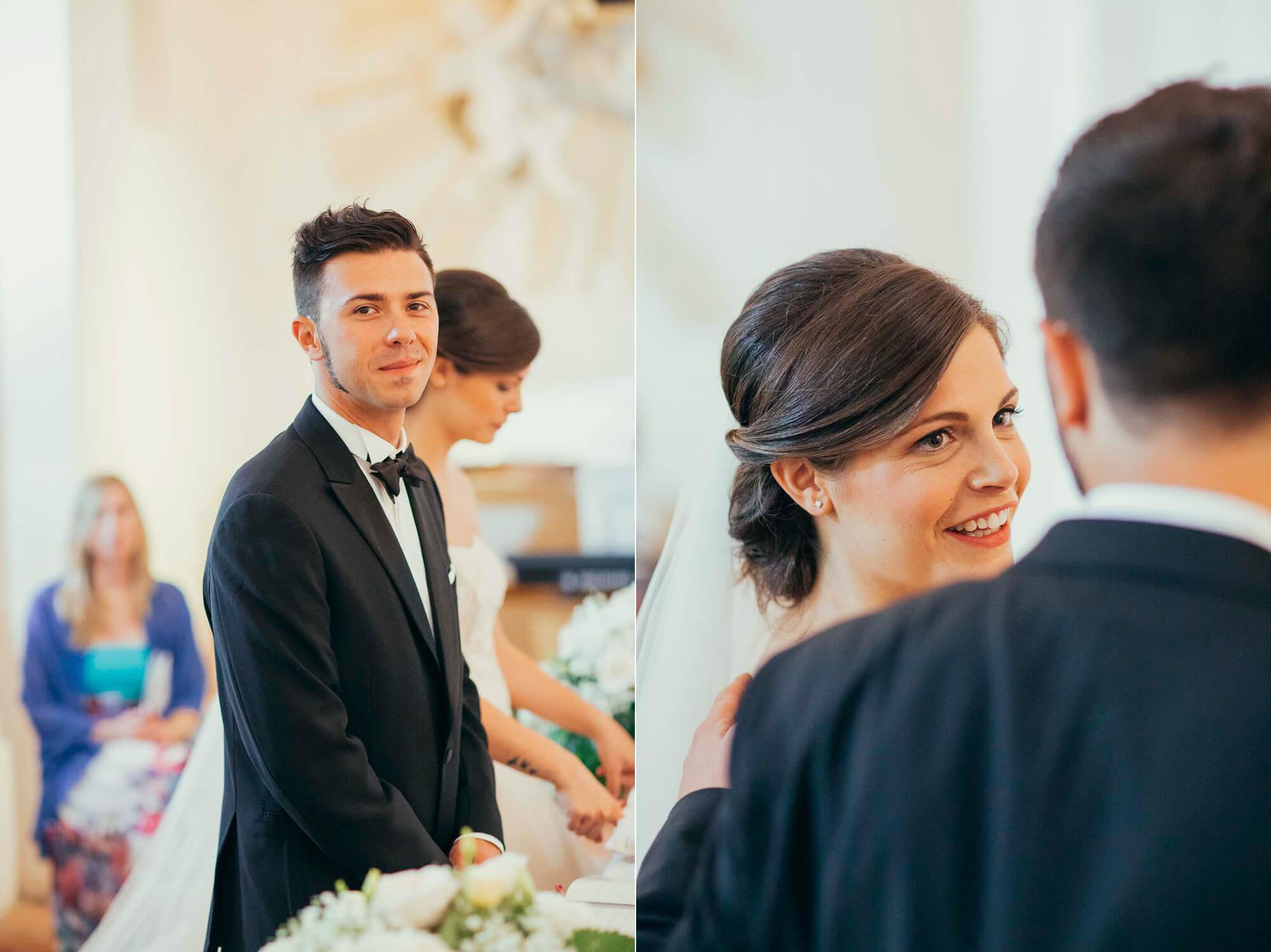 065-arezzo-wedding-photographer.jpg