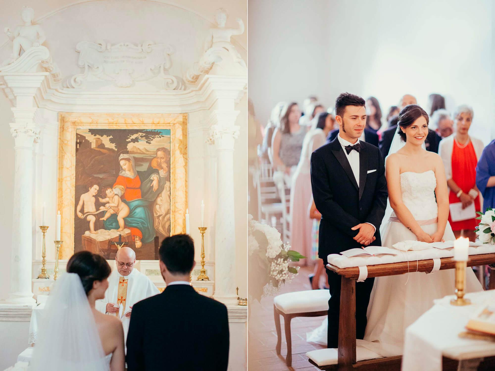064-arezzo-wedding-photographer.jpg