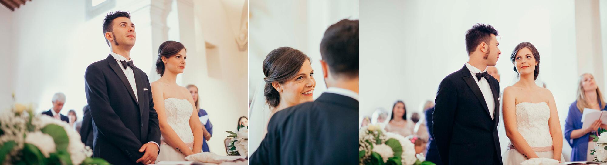 066-arezzo-wedding-photographer.jpg