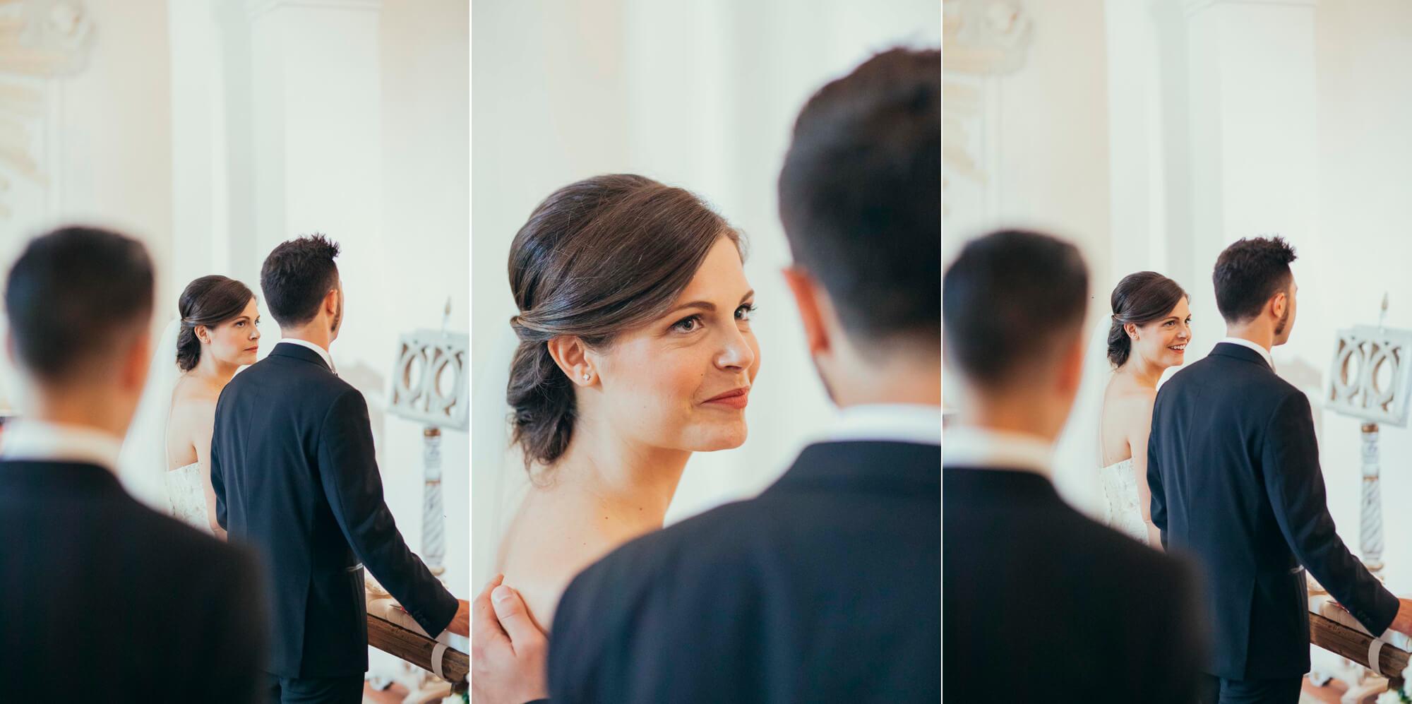 067-arezzo-wedding-photographer.jpg