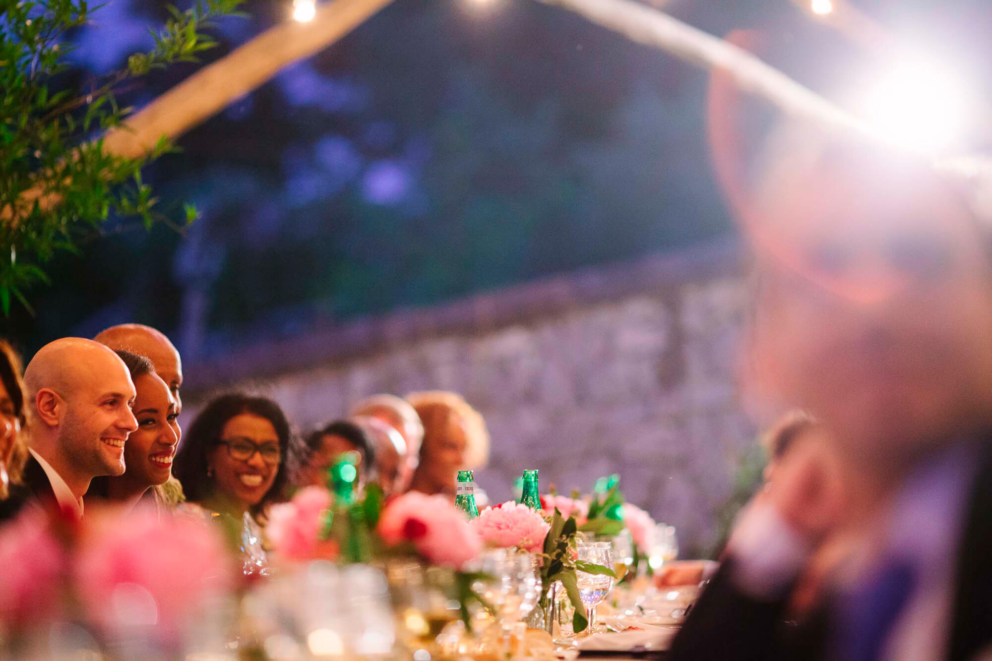 138-sorrento-wedding-photographer.jpg
