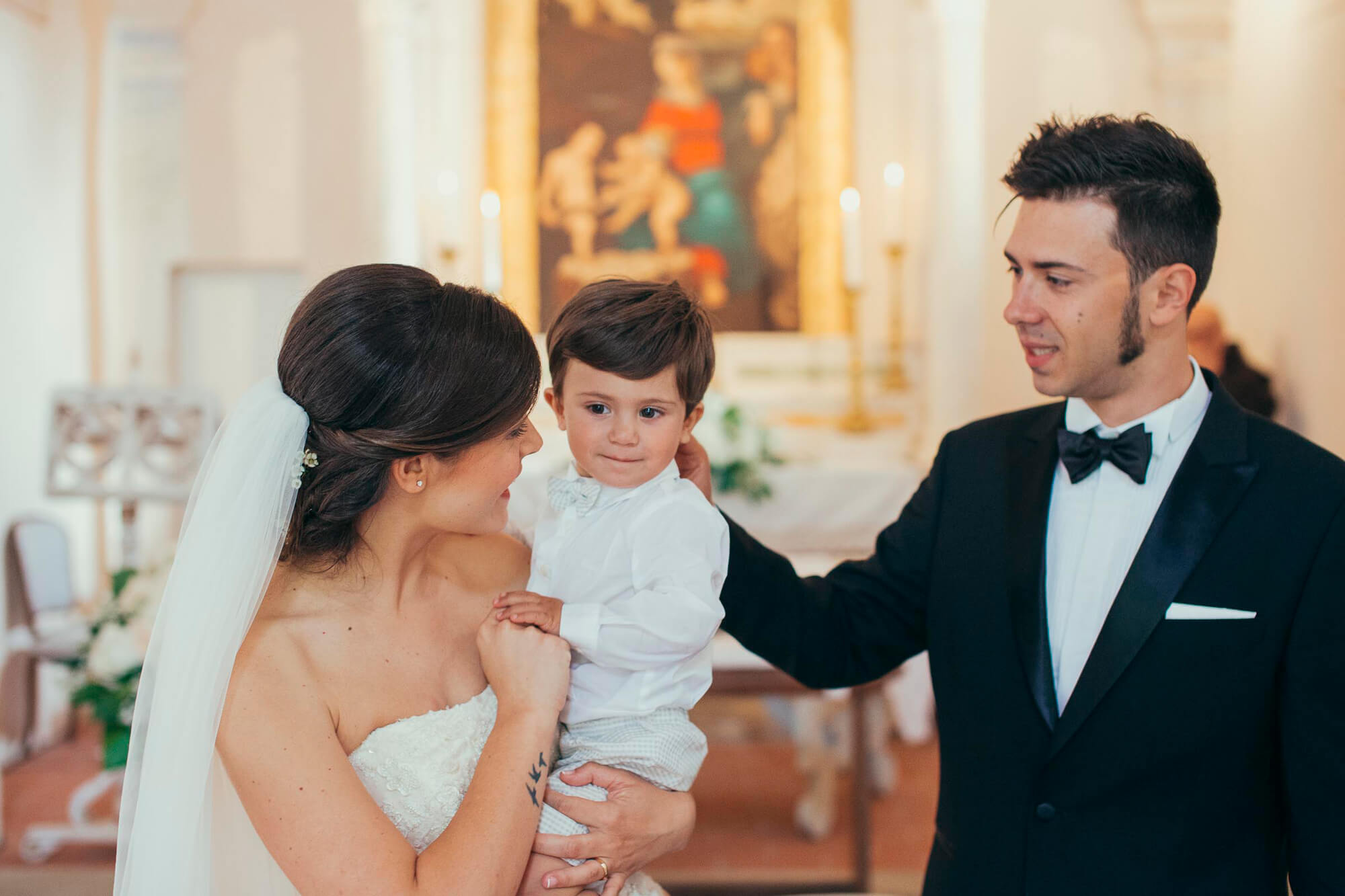 069-arezzo-wedding-photographer.jpg