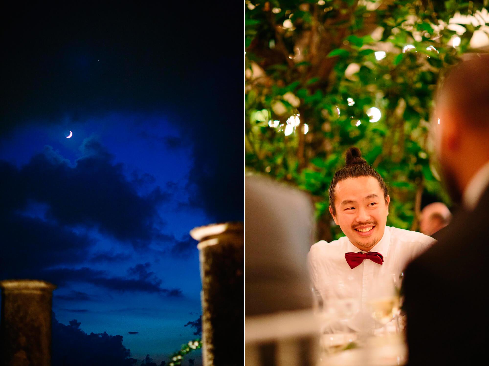 141-sorrento-wedding-photographer.jpg