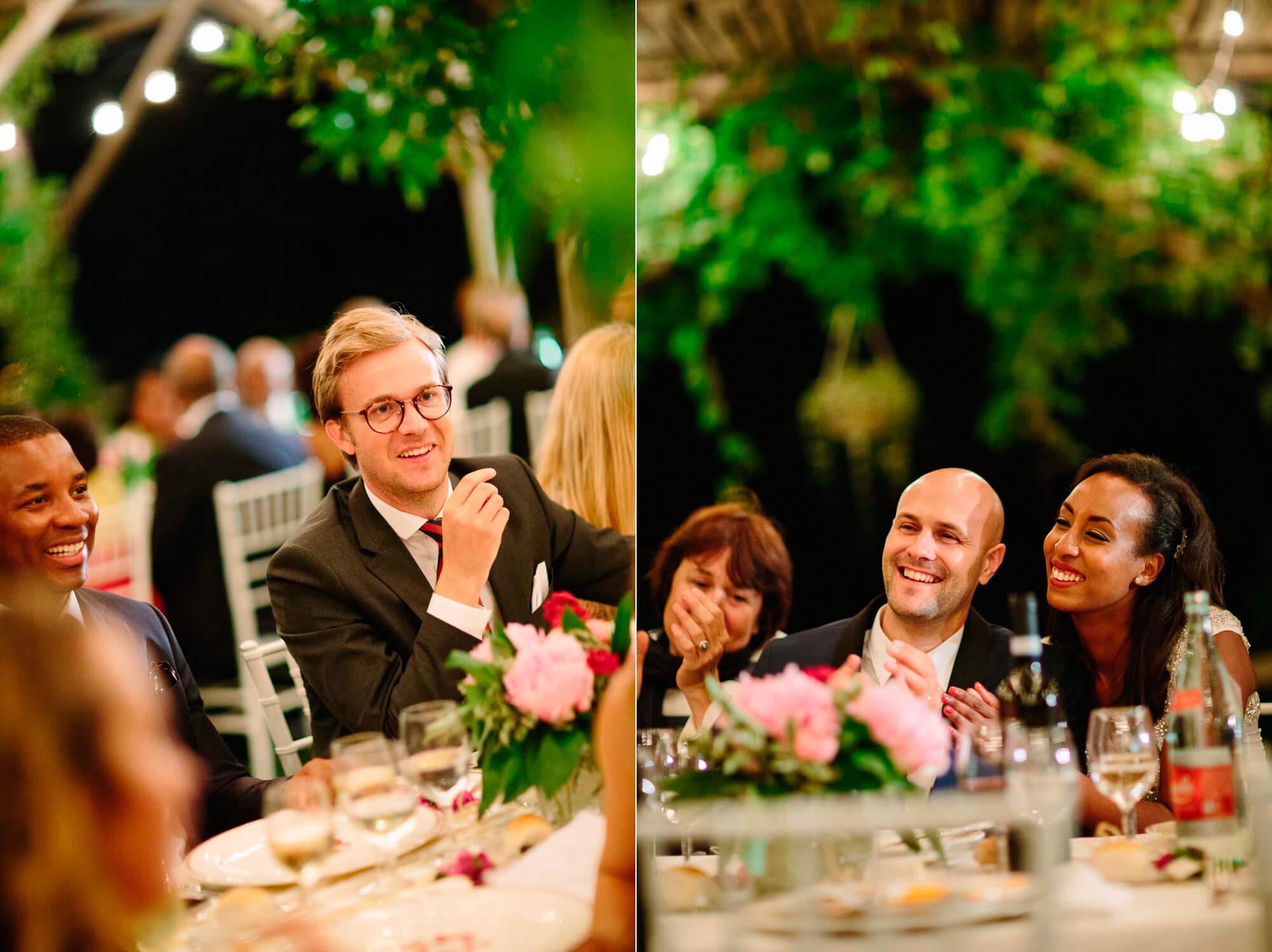 142-sorrento-wedding-photographer.jpg