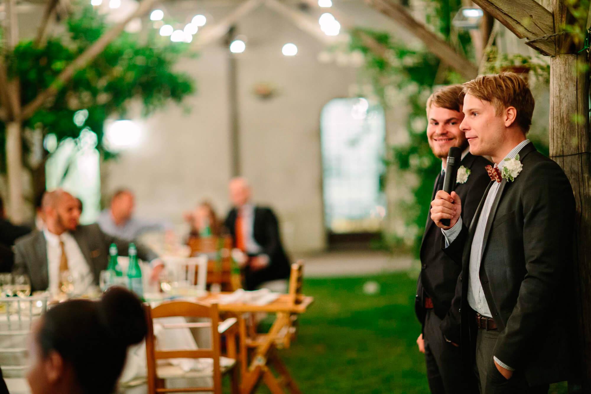 144-sorrento-wedding-photographer.jpg