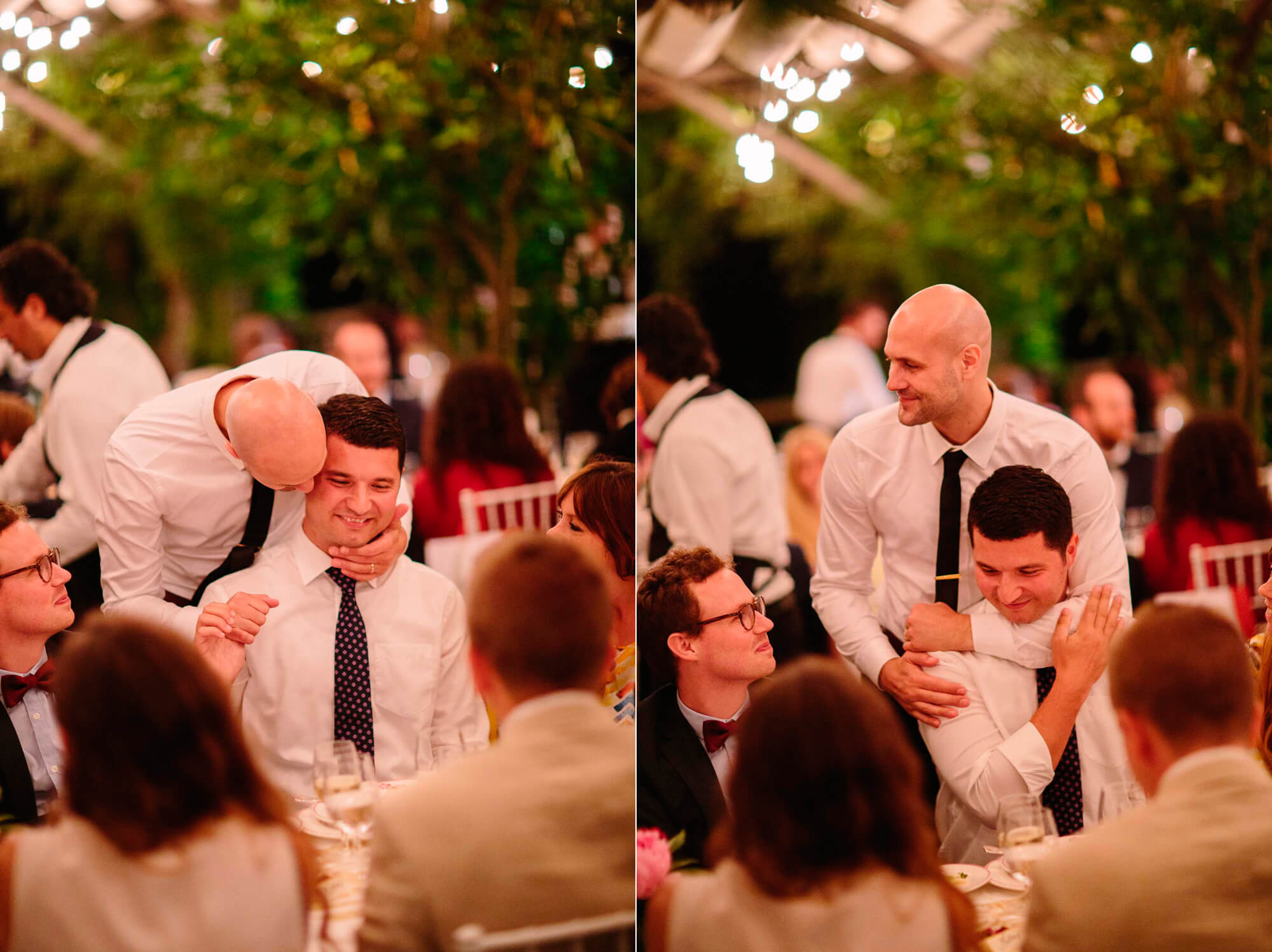 145-sorrento-wedding-photographer.jpg