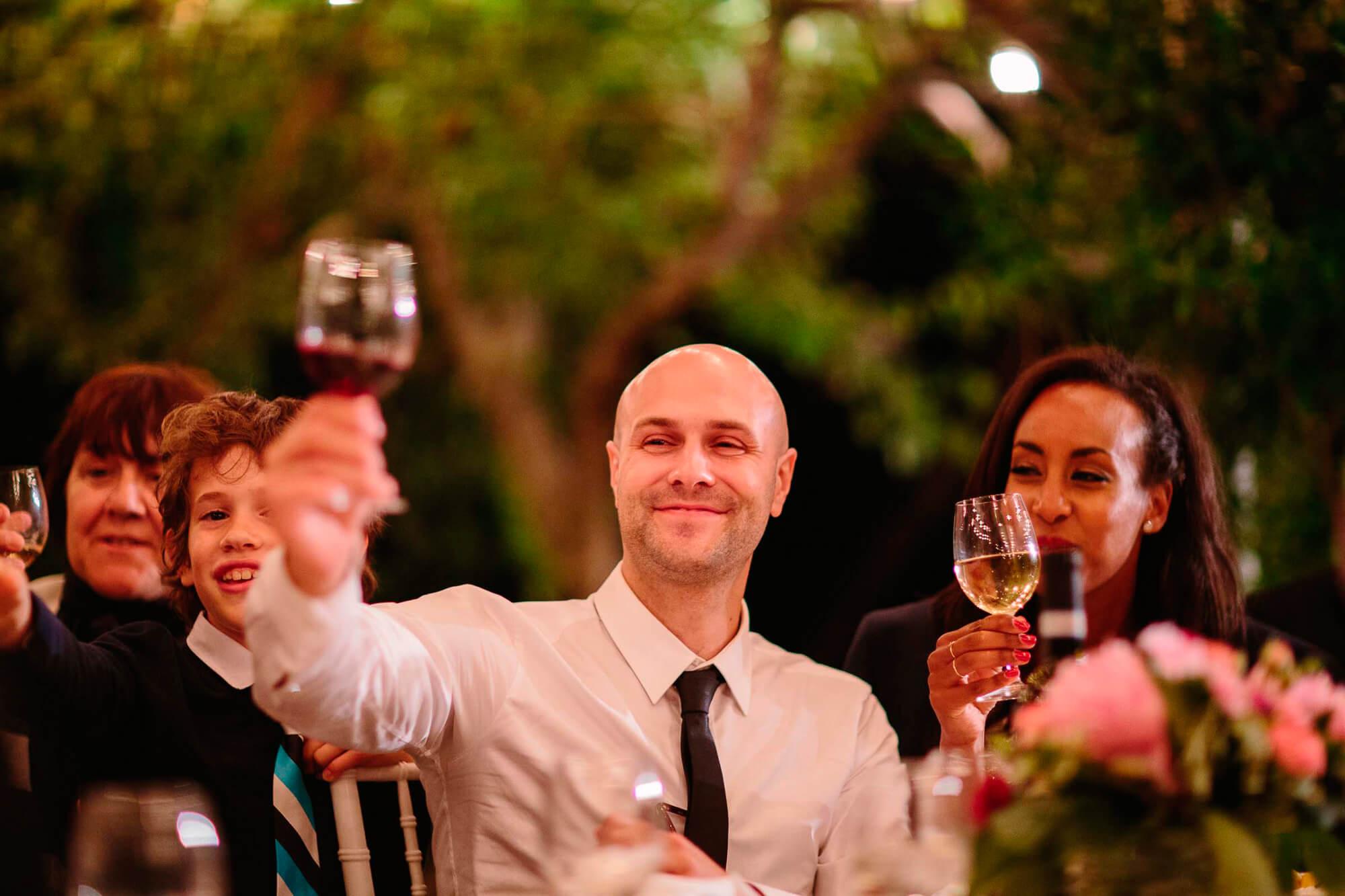 147-sorrento-wedding-photographer.jpg
