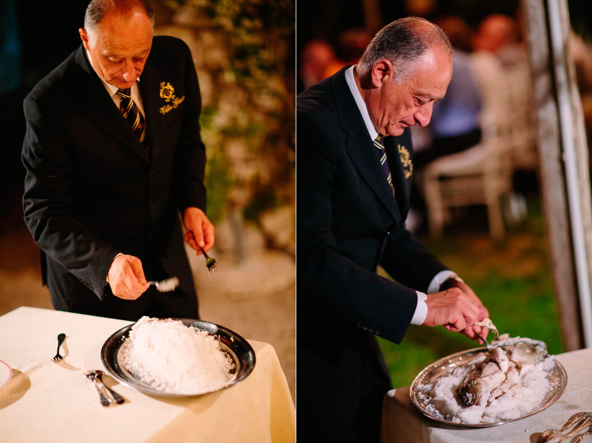 146-sorrento-wedding-photographer.jpg