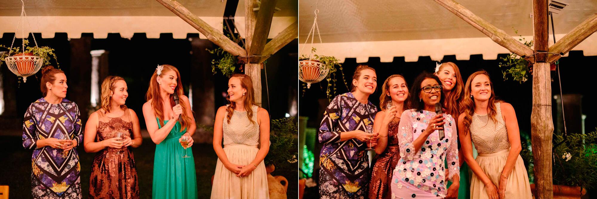 148-sorrento-wedding-photographer.jpg